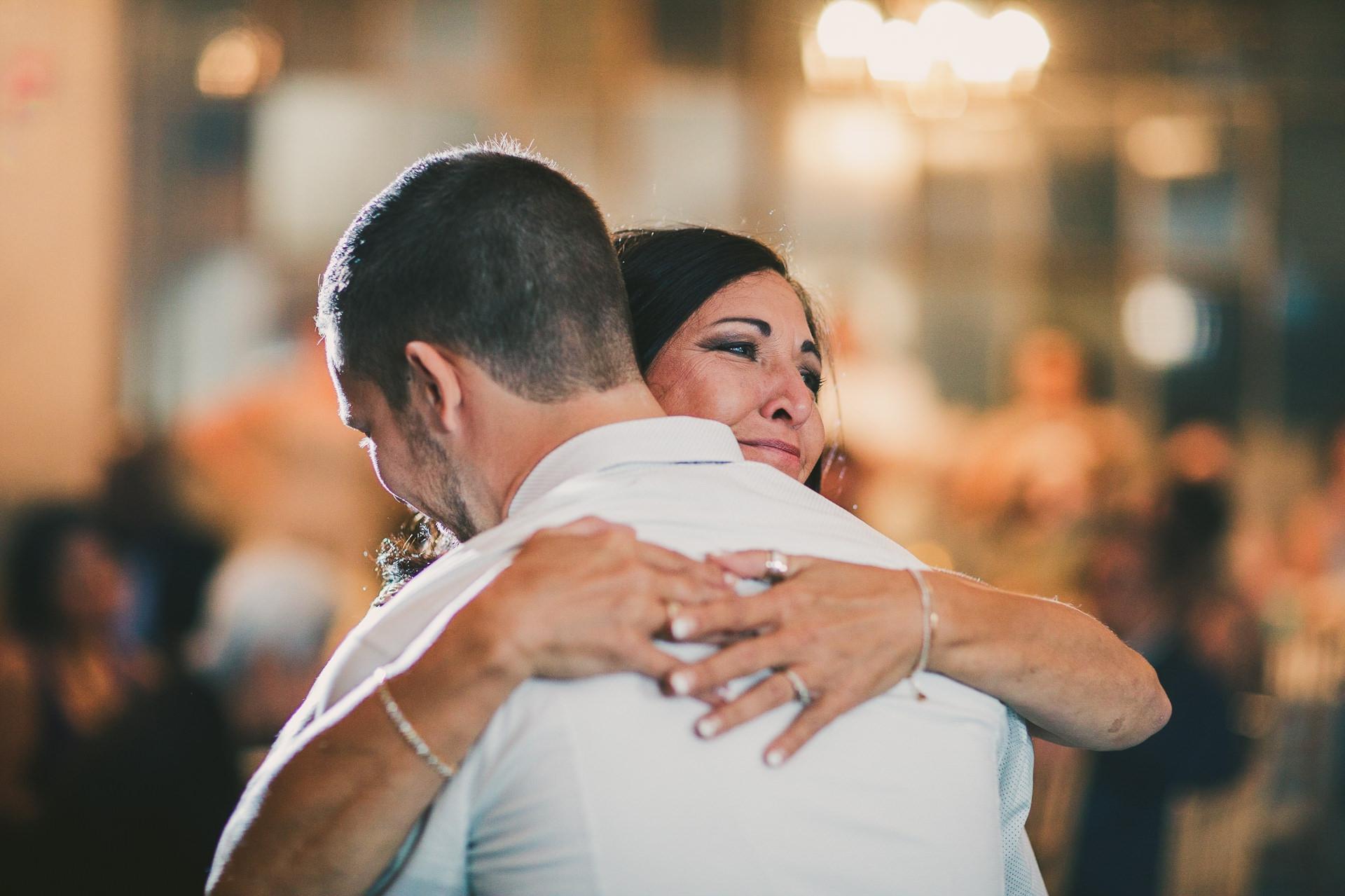 Lake Erie Building Wedding in Lakewood 73.jpg