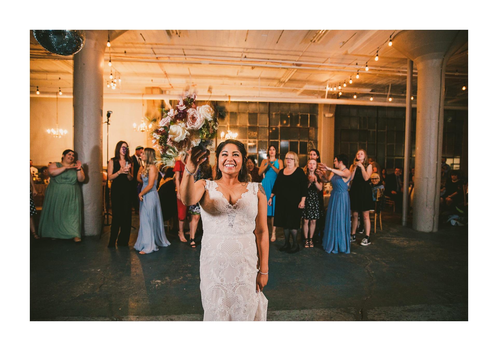 Lake Erie Building Wedding in Lakewood 74.jpg