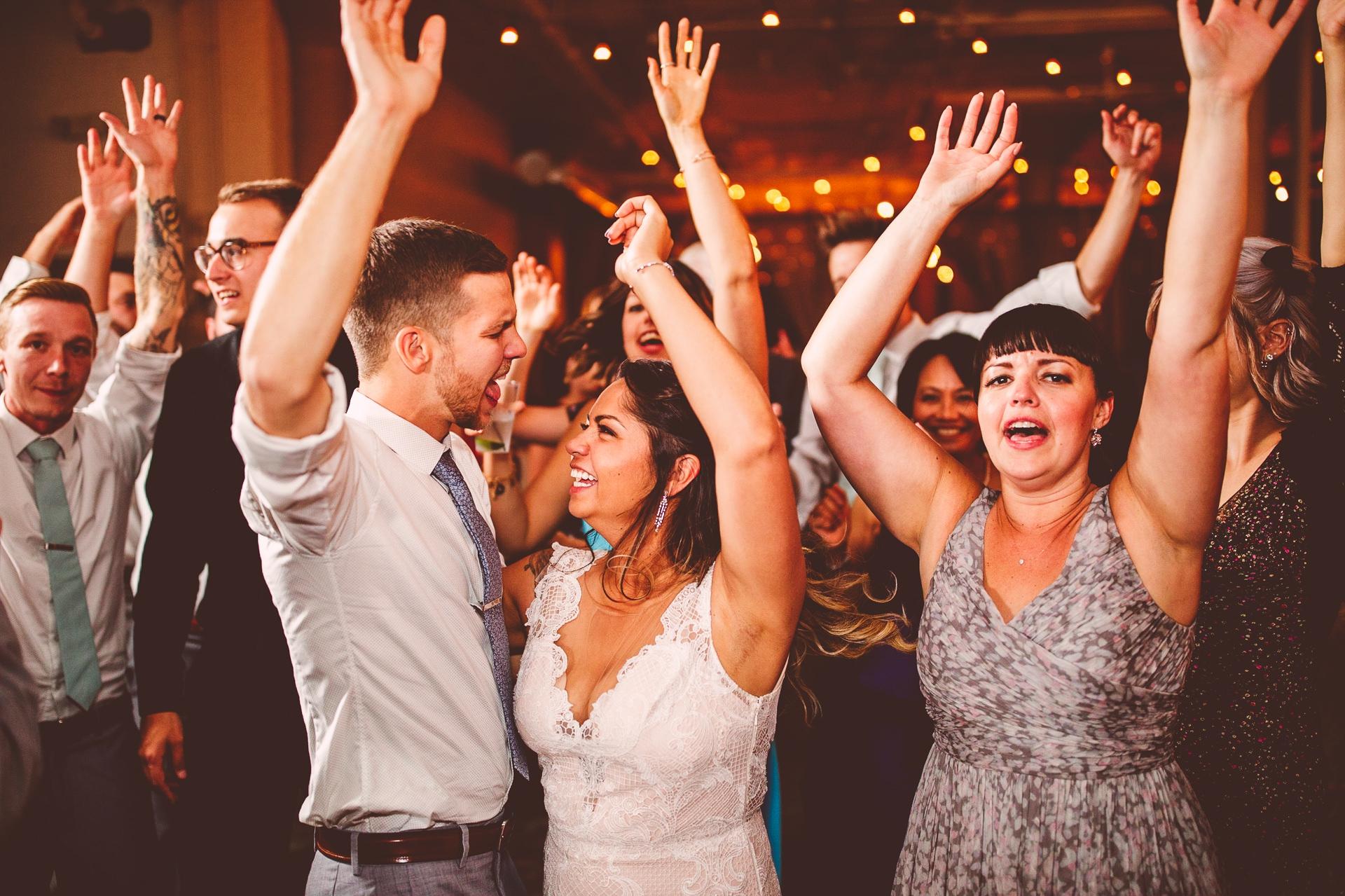 Lake Erie Building Wedding in Lakewood 83.jpg