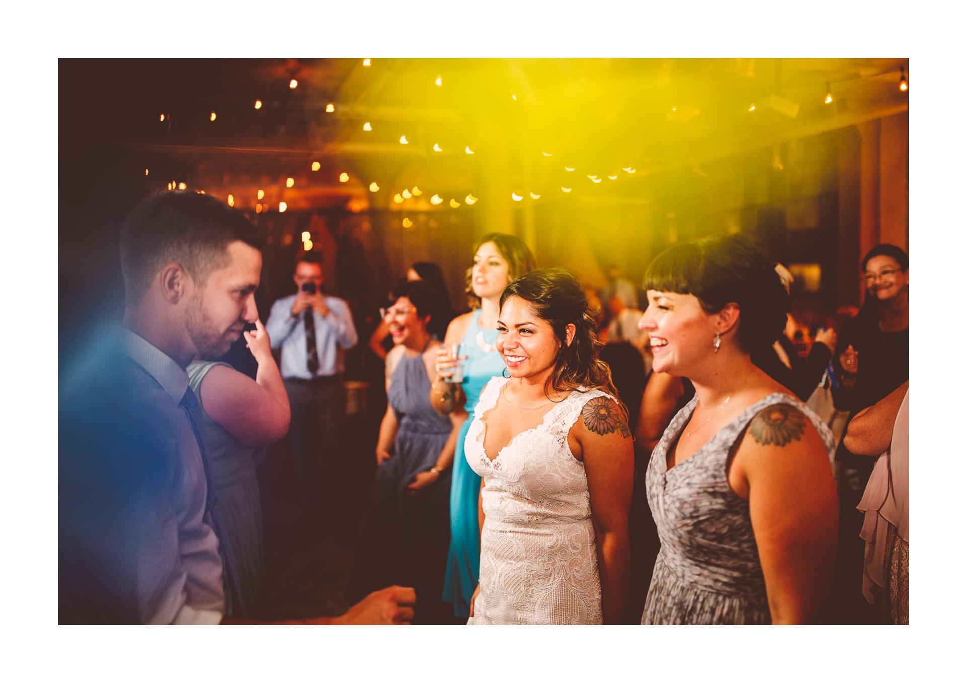 Lake Erie Building Wedding in Lakewood 78.jpg