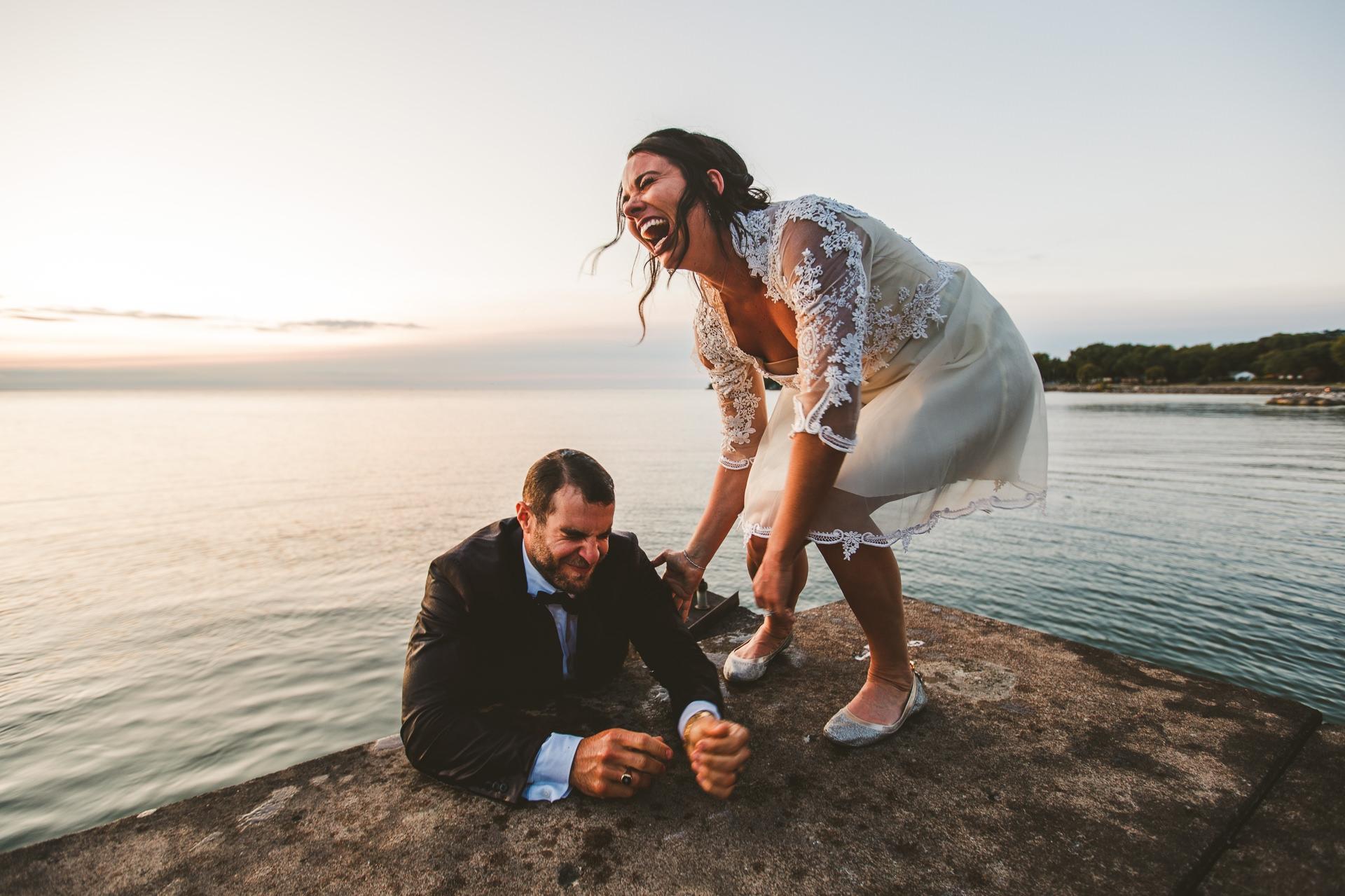Catawba Island Club Wedding Photographer in Port Clinton 1.jpg