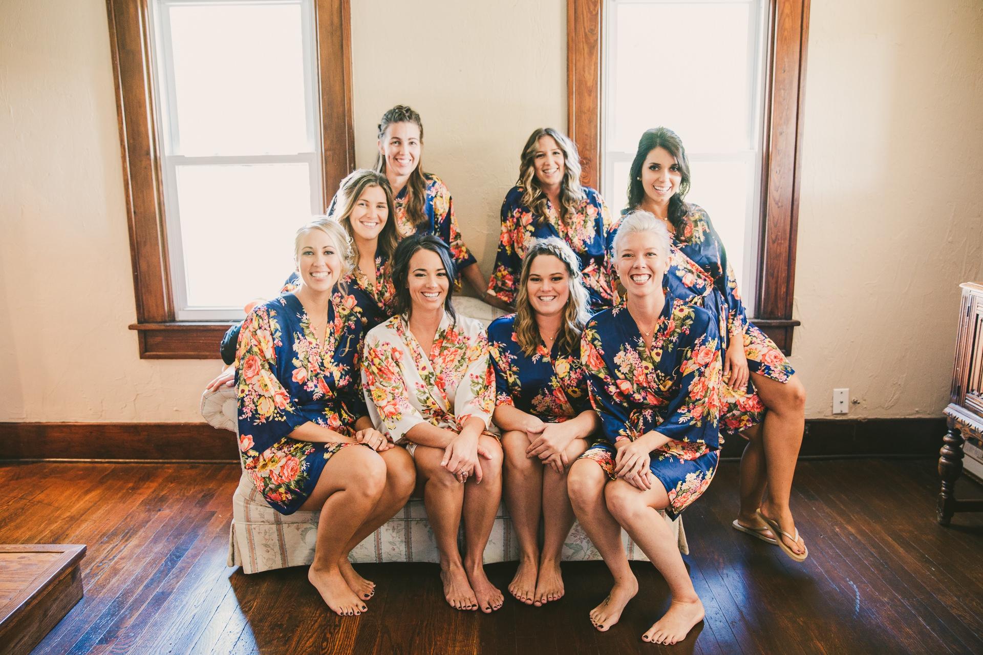 Catawba Island Club Wedding Photographer in Port Clinton 5.jpg
