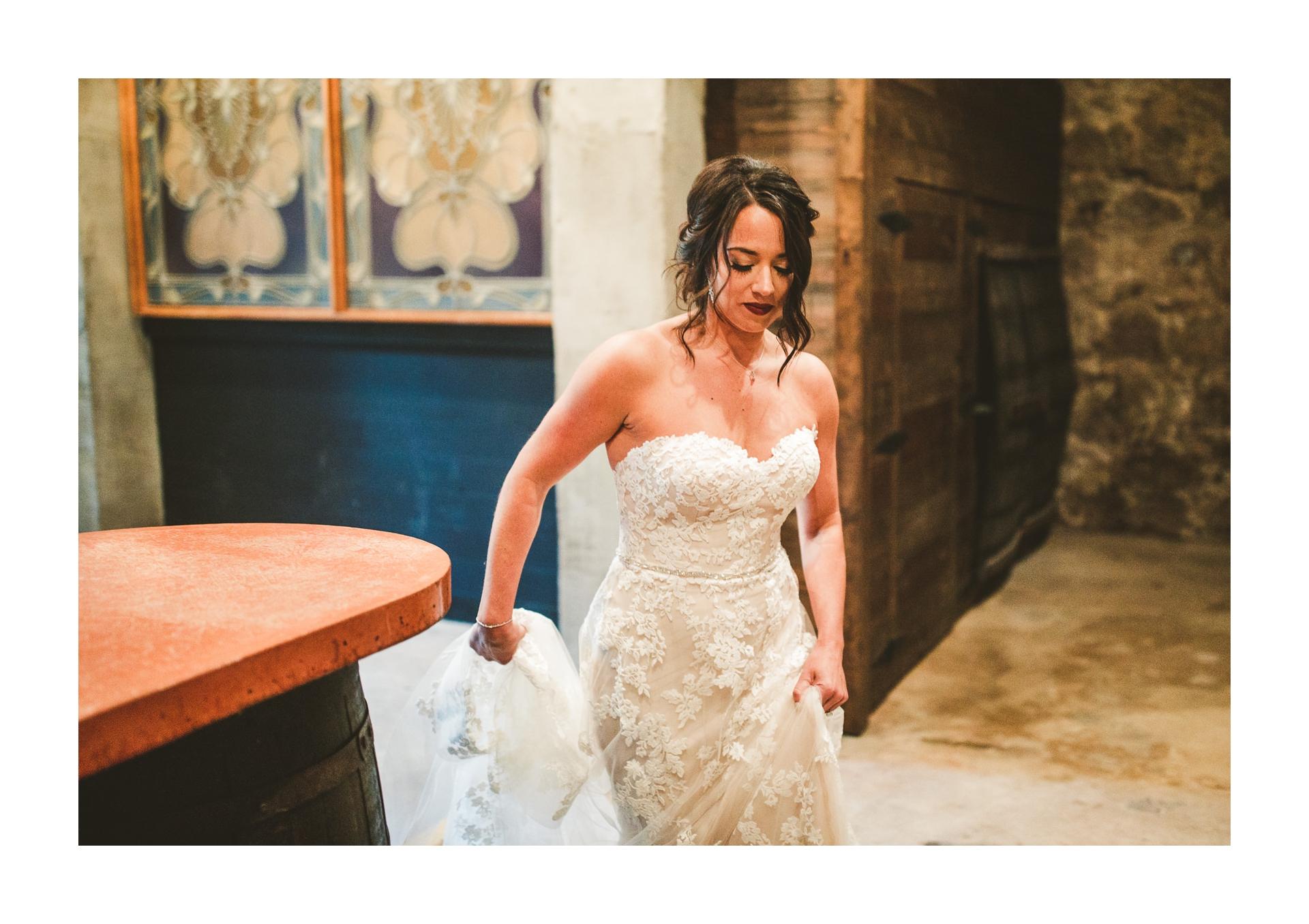 Catawba Island Club Wedding Photographer in Port Clinton 17.jpg
