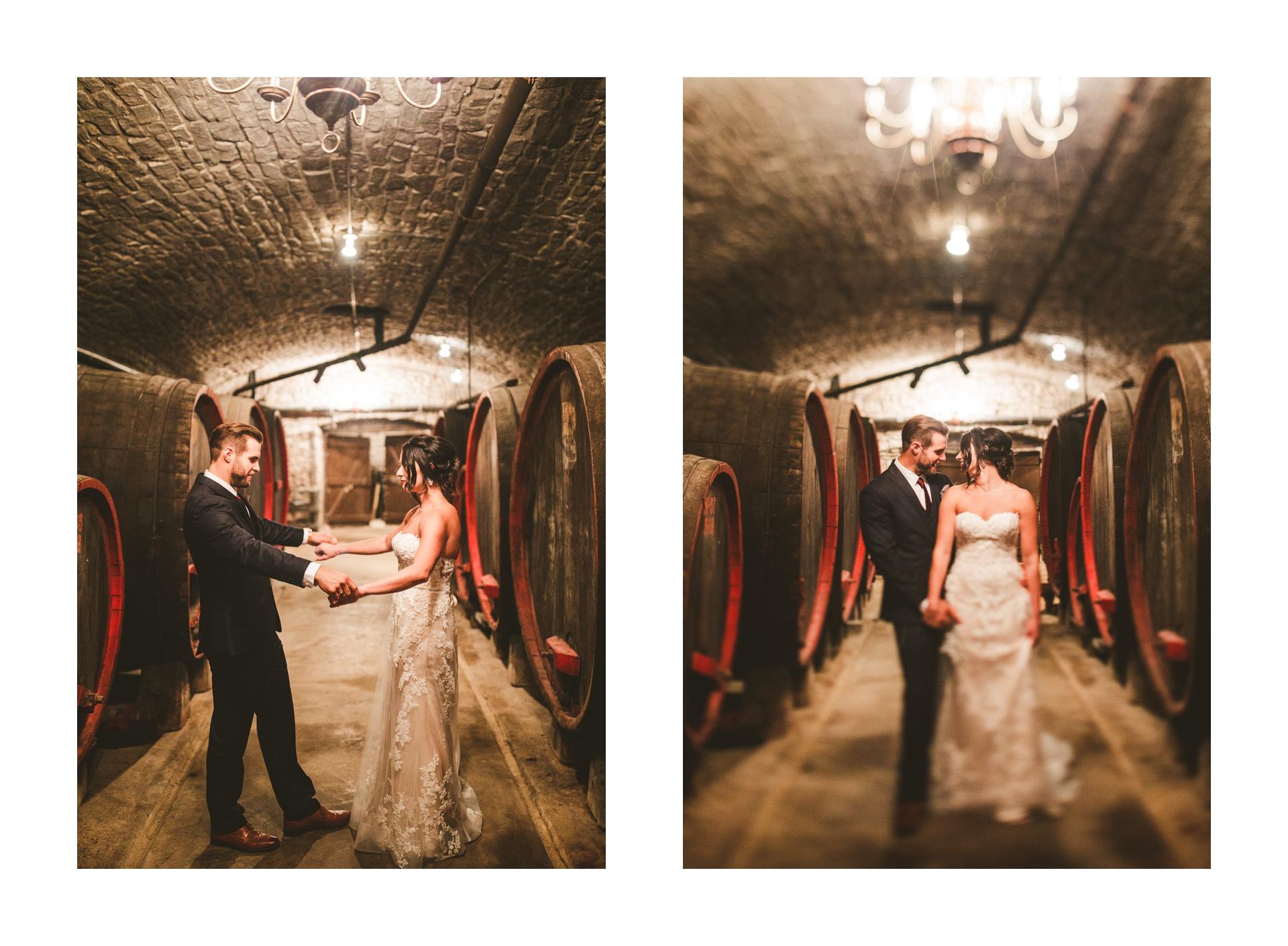 Catawba Island Club Wedding Photographer in Port Clinton 21.jpg