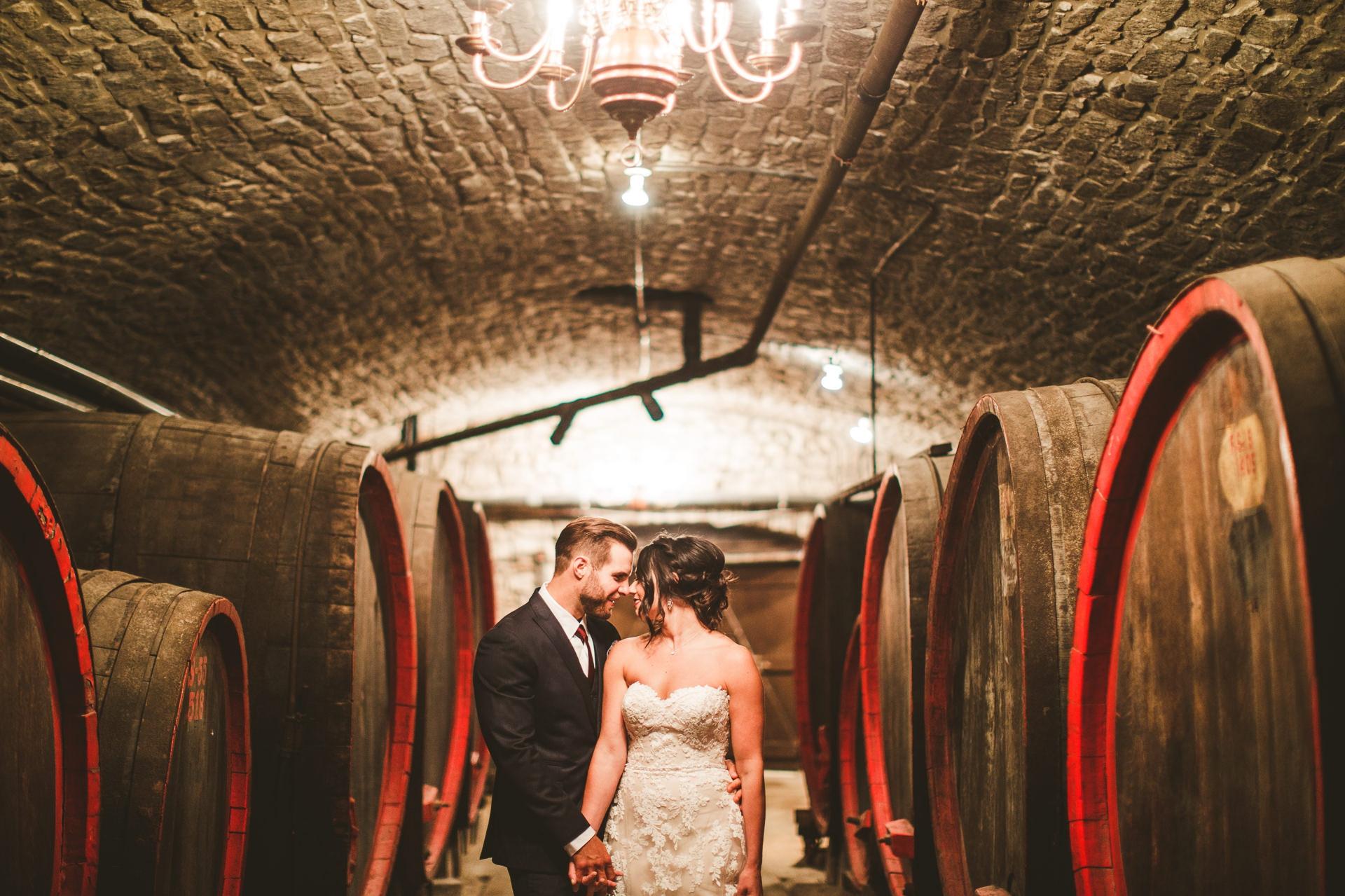 Catawba Island Club Wedding Photographer in Port Clinton 22.jpg