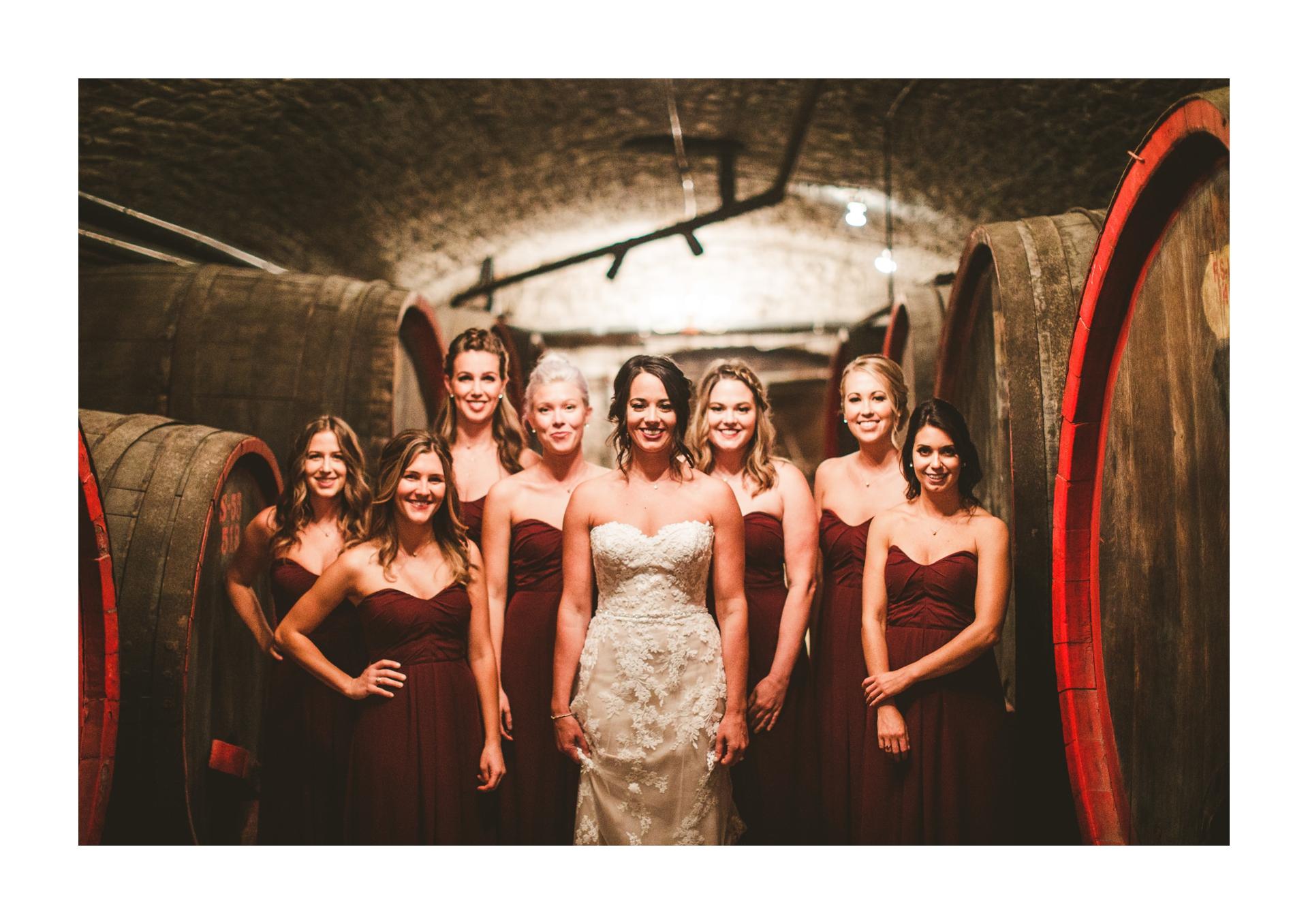 Catawba Island Club Wedding Photographer in Port Clinton 27.jpg
