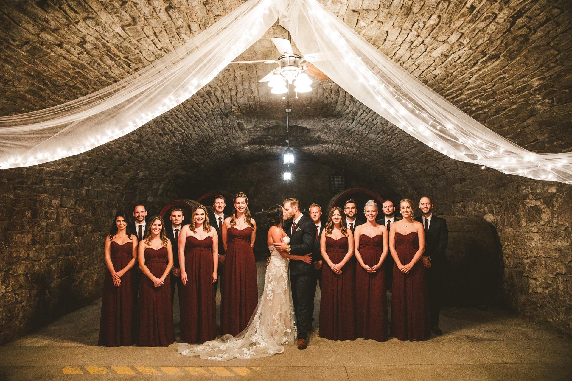 Catawba Island Club Wedding Photographer in Port Clinton 28.jpg