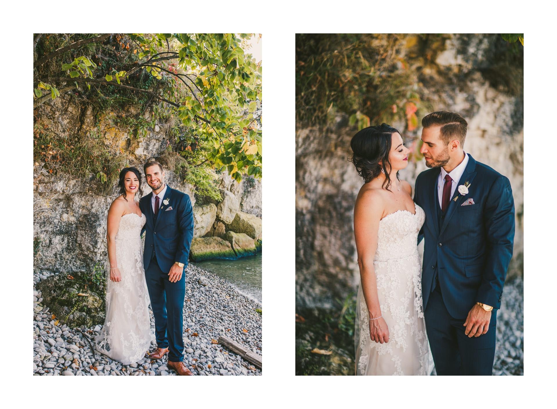 Catawba Island Club Wedding Photographer in Port Clinton 31.jpg