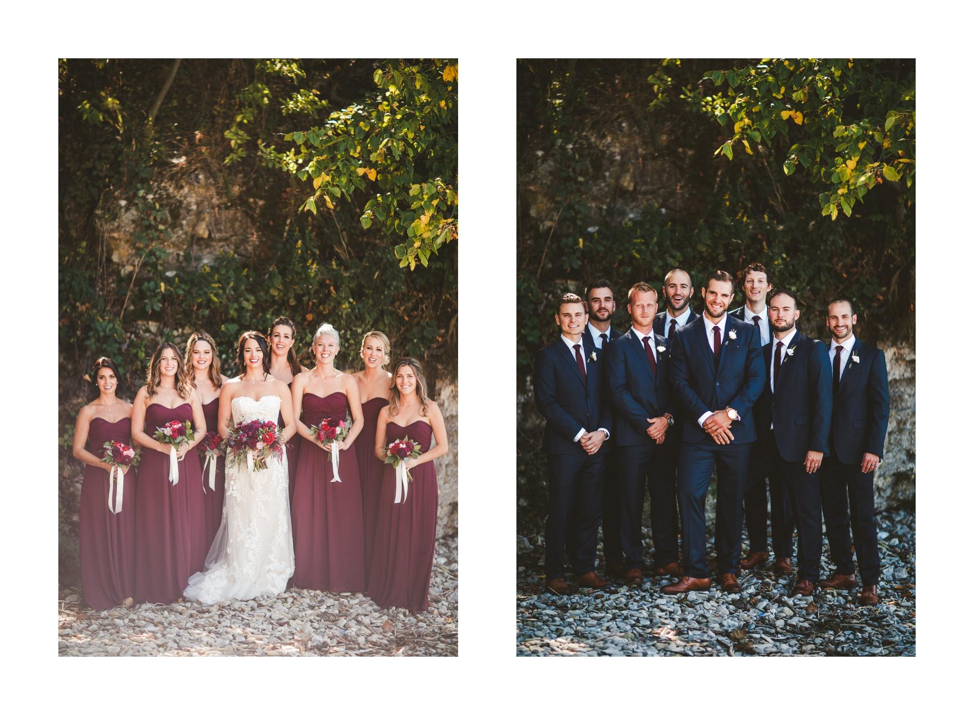 Catawba Island Club Wedding Photographer in Port Clinton 35.jpg