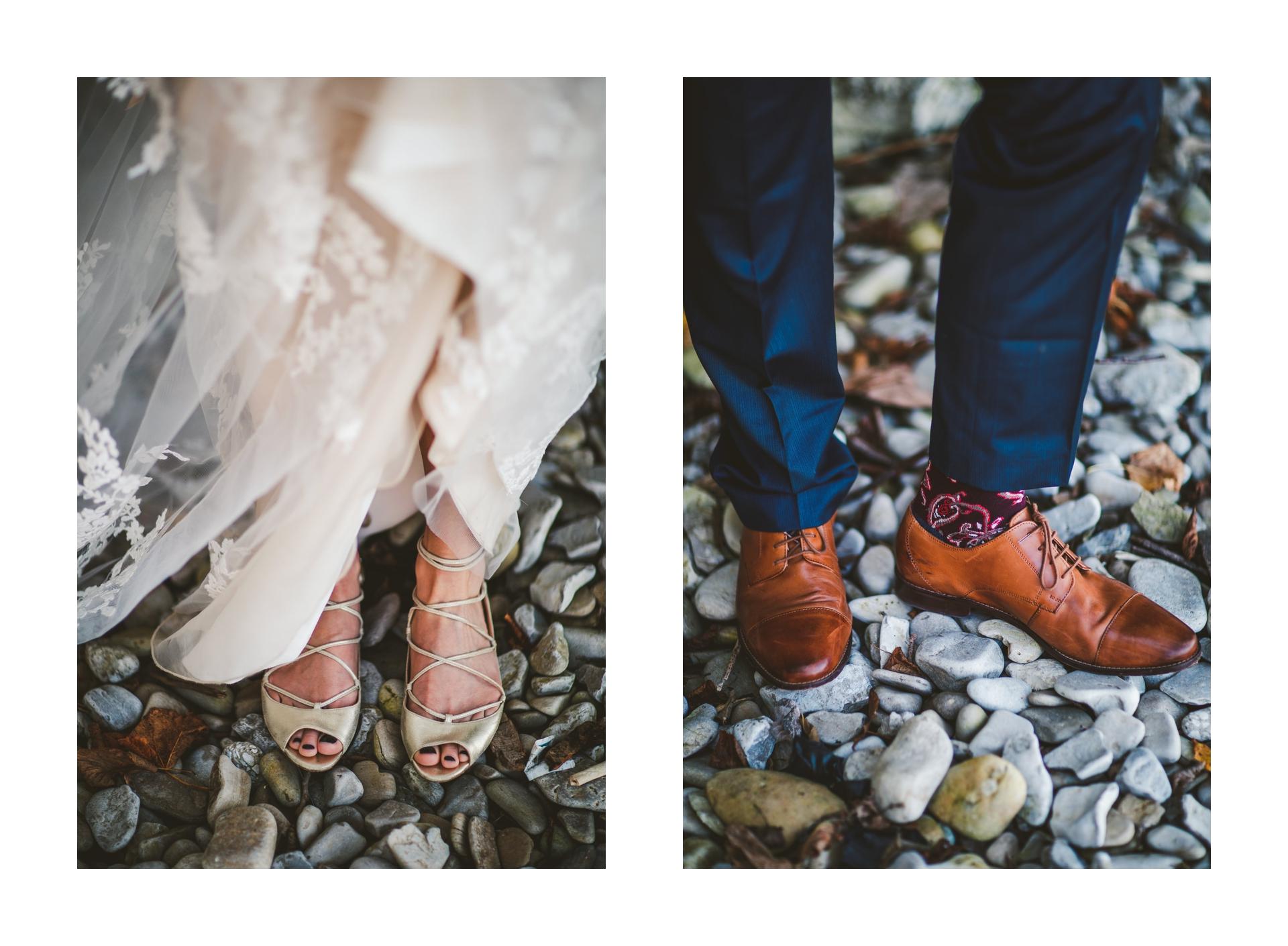 Catawba Island Club Wedding Photographer in Port Clinton 39.jpg