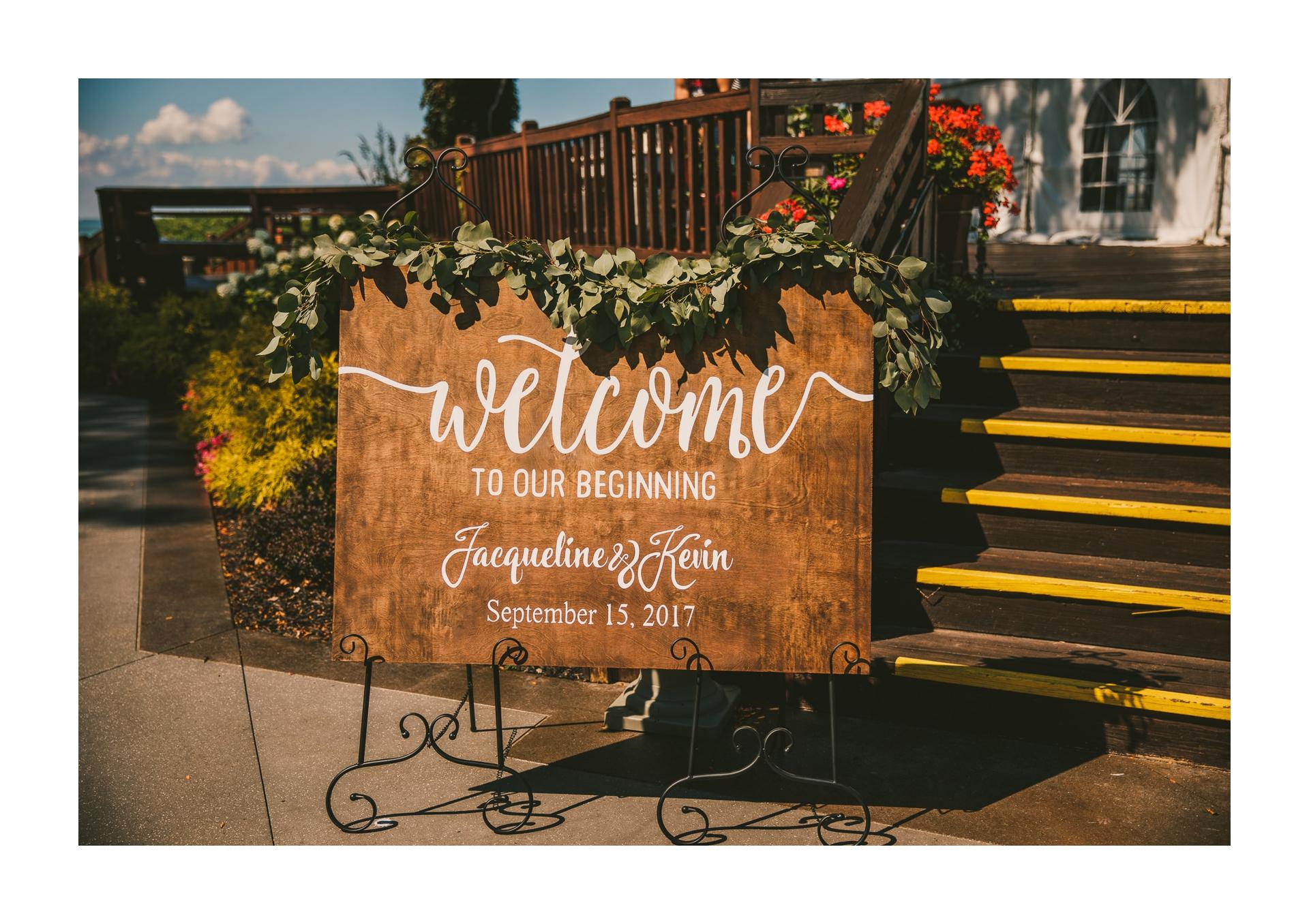 Catawba Island Club Wedding Photographer in Port Clinton 45.jpg