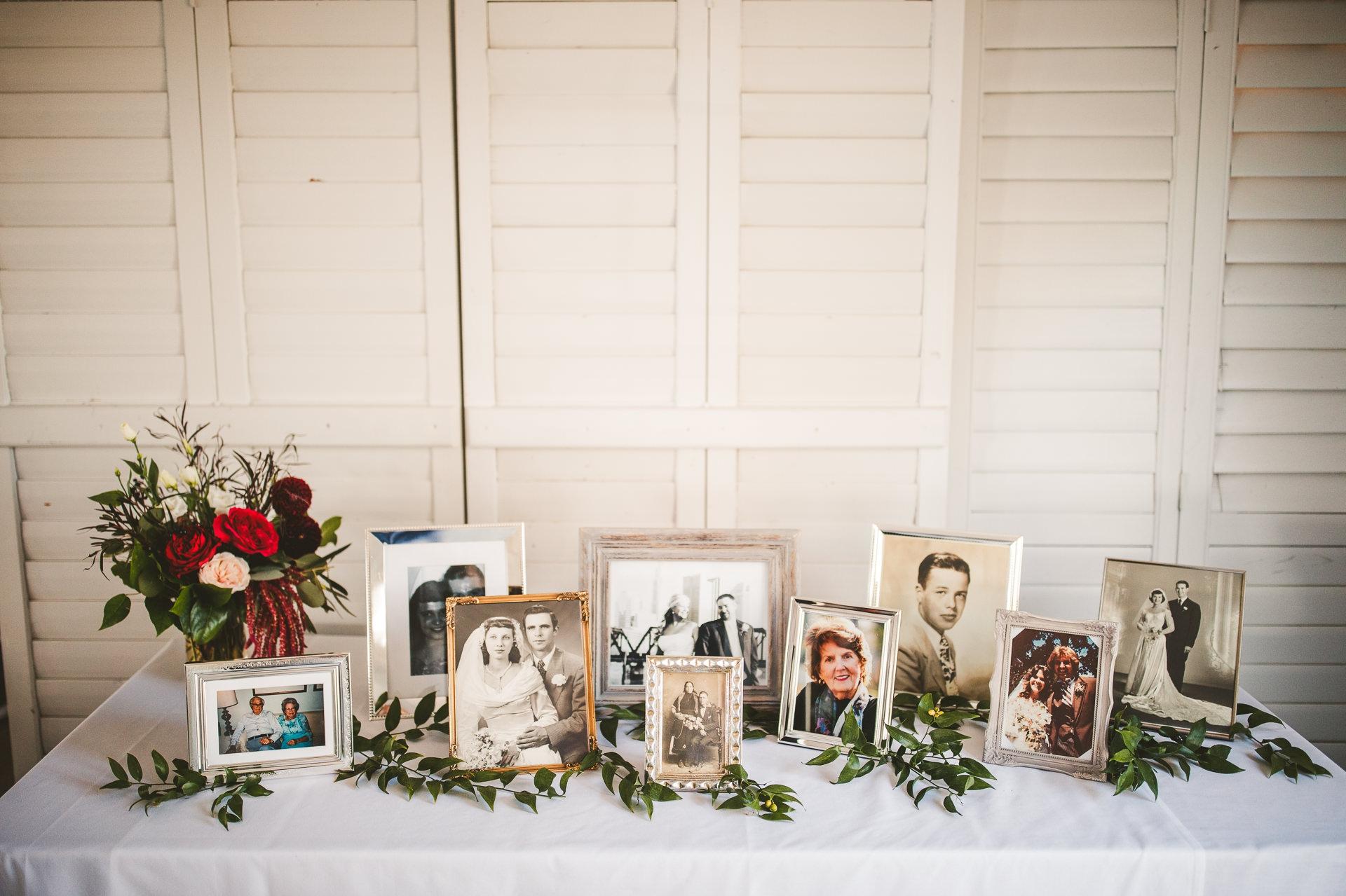 Catawba Island Club Wedding Photographer in Port Clinton 48.jpg