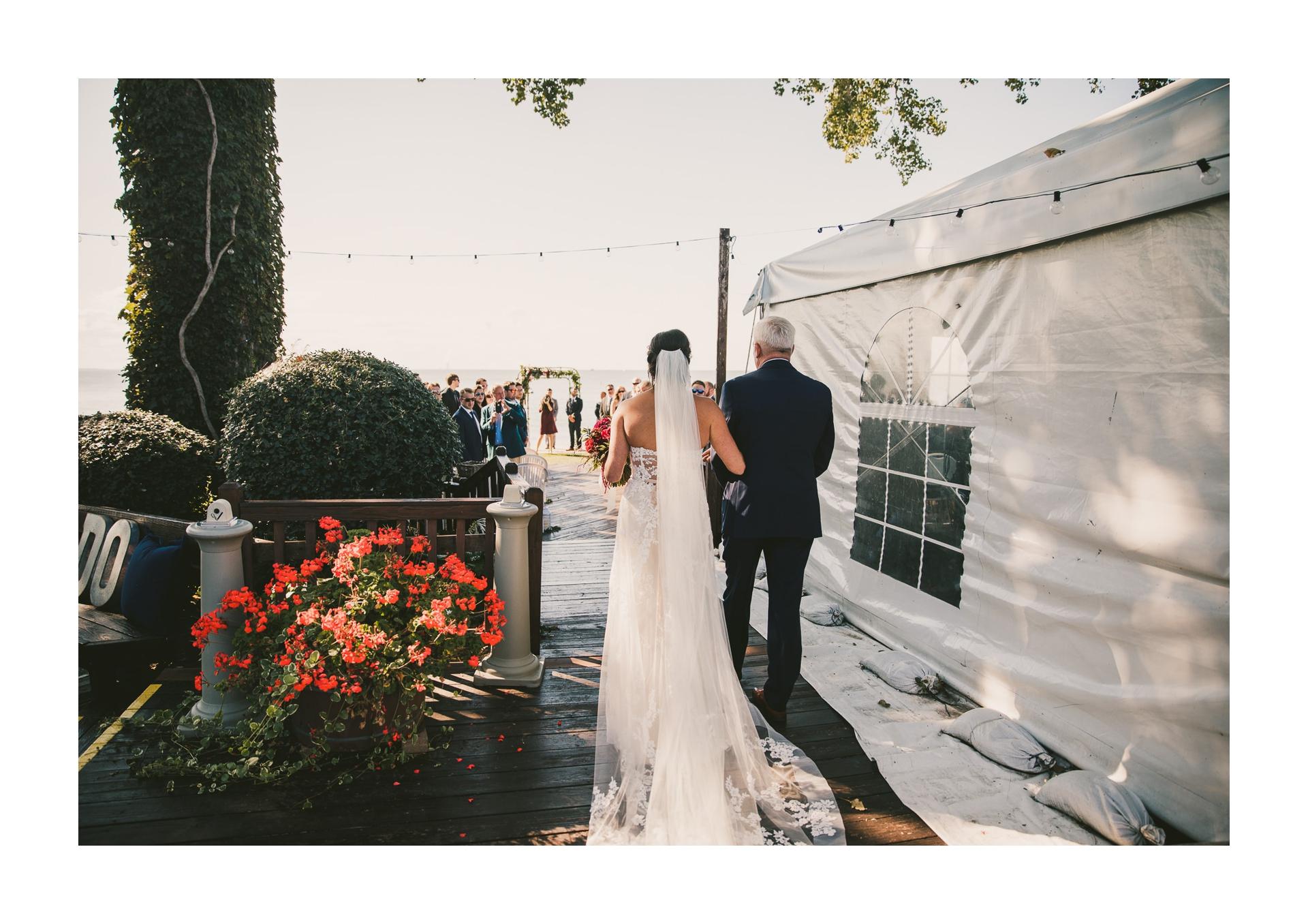 Catawba Island Club Wedding Photographer in Port Clinton 55.jpg