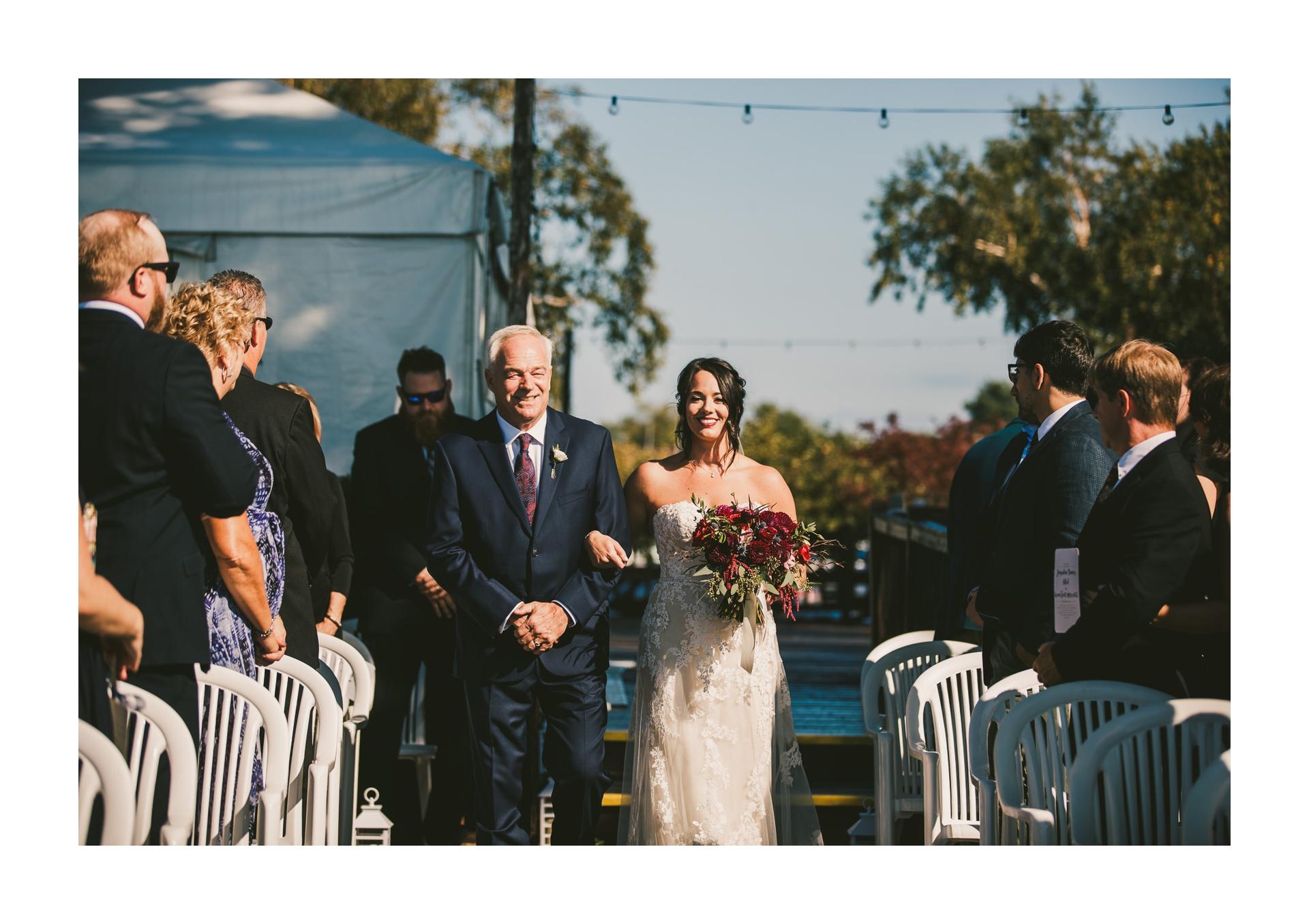 Catawba Island Club Wedding Photographer in Port Clinton 57.jpg