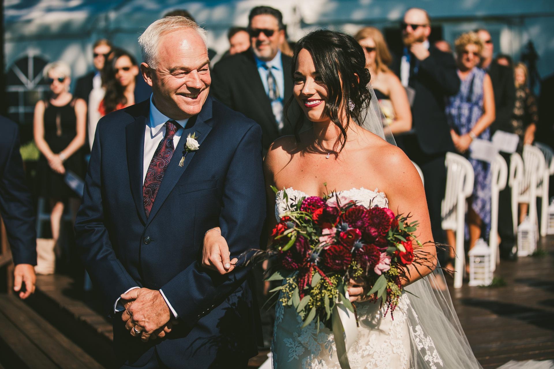 Catawba Island Club Wedding Photographer in Port Clinton 58.jpg