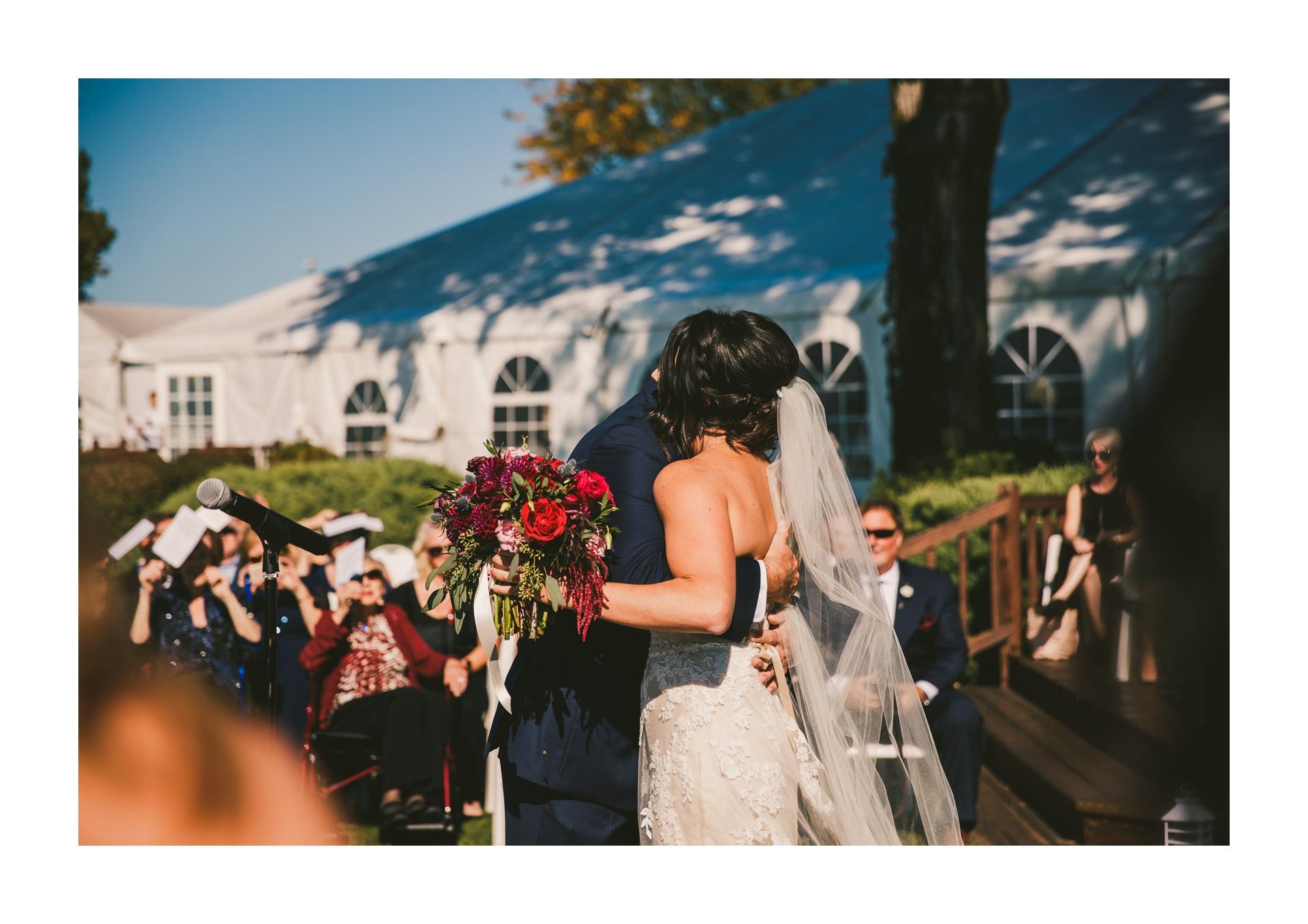Catawba Island Club Wedding Photographer in Port Clinton 59.jpg
