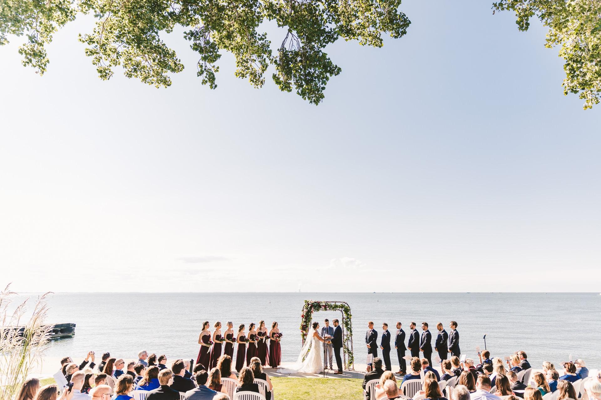 Catawba Island Club Wedding Photographer in Port Clinton 60.jpg