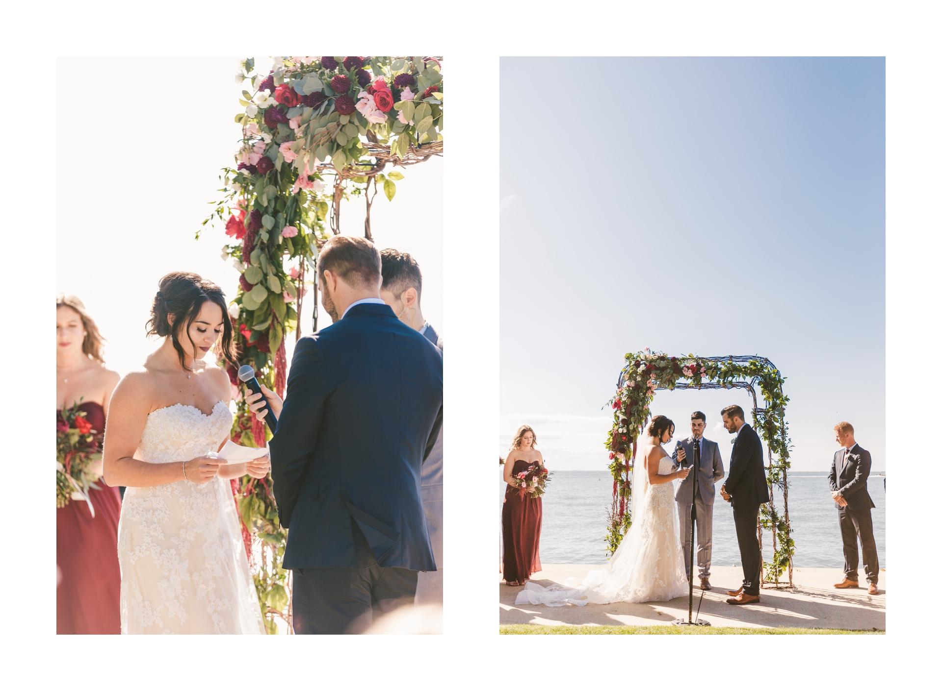 Catawba Island Club Wedding Photographer in Port Clinton 62.jpg