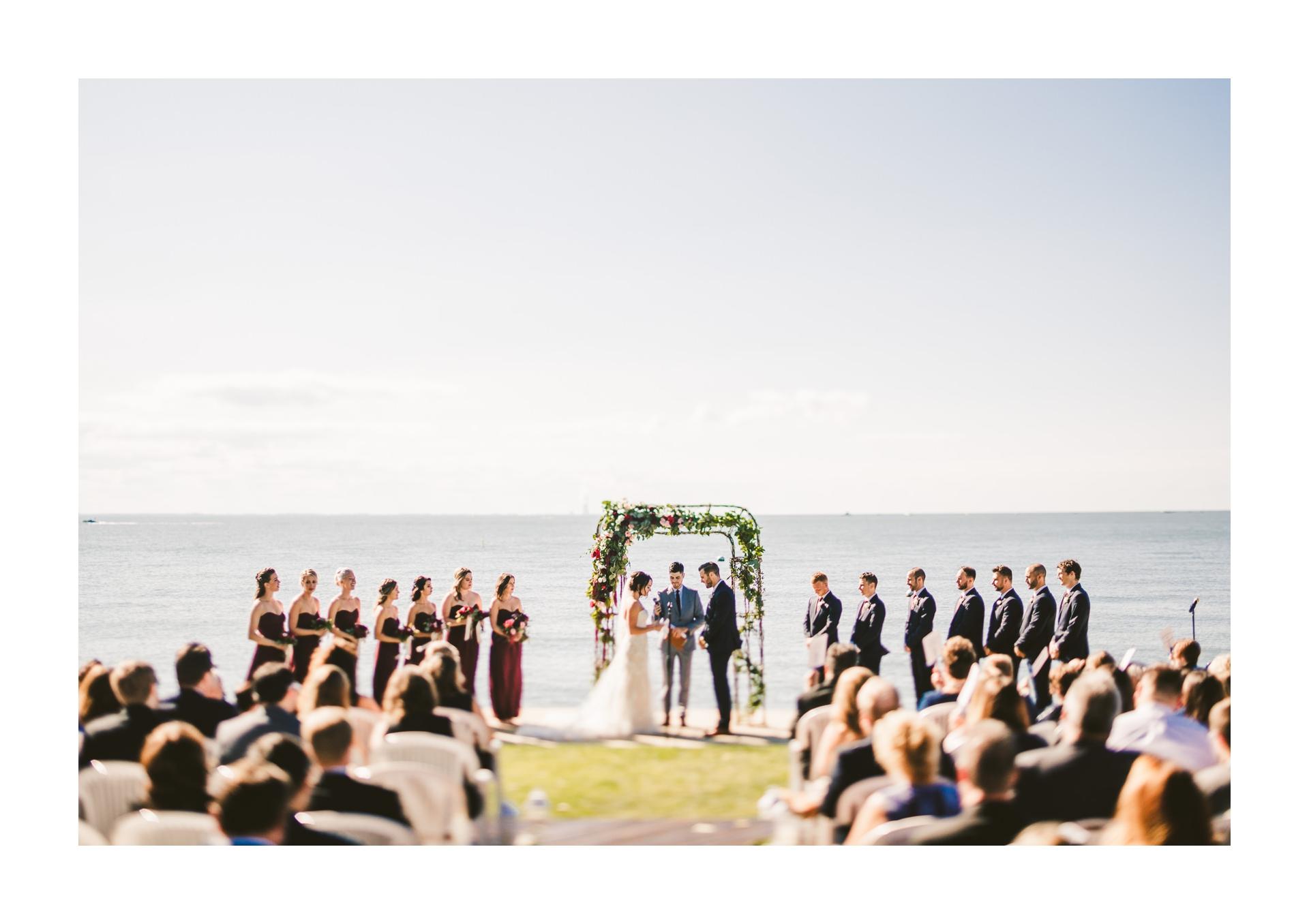 Catawba Island Club Wedding Photographer in Port Clinton 63.jpg