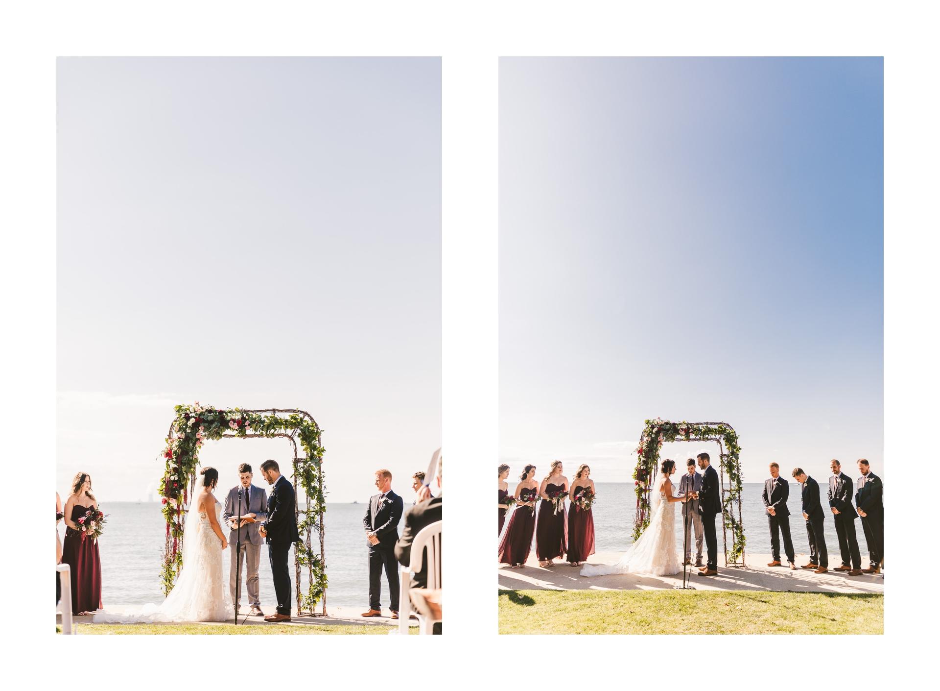 Catawba Island Club Wedding Photographer in Port Clinton 65.jpg
