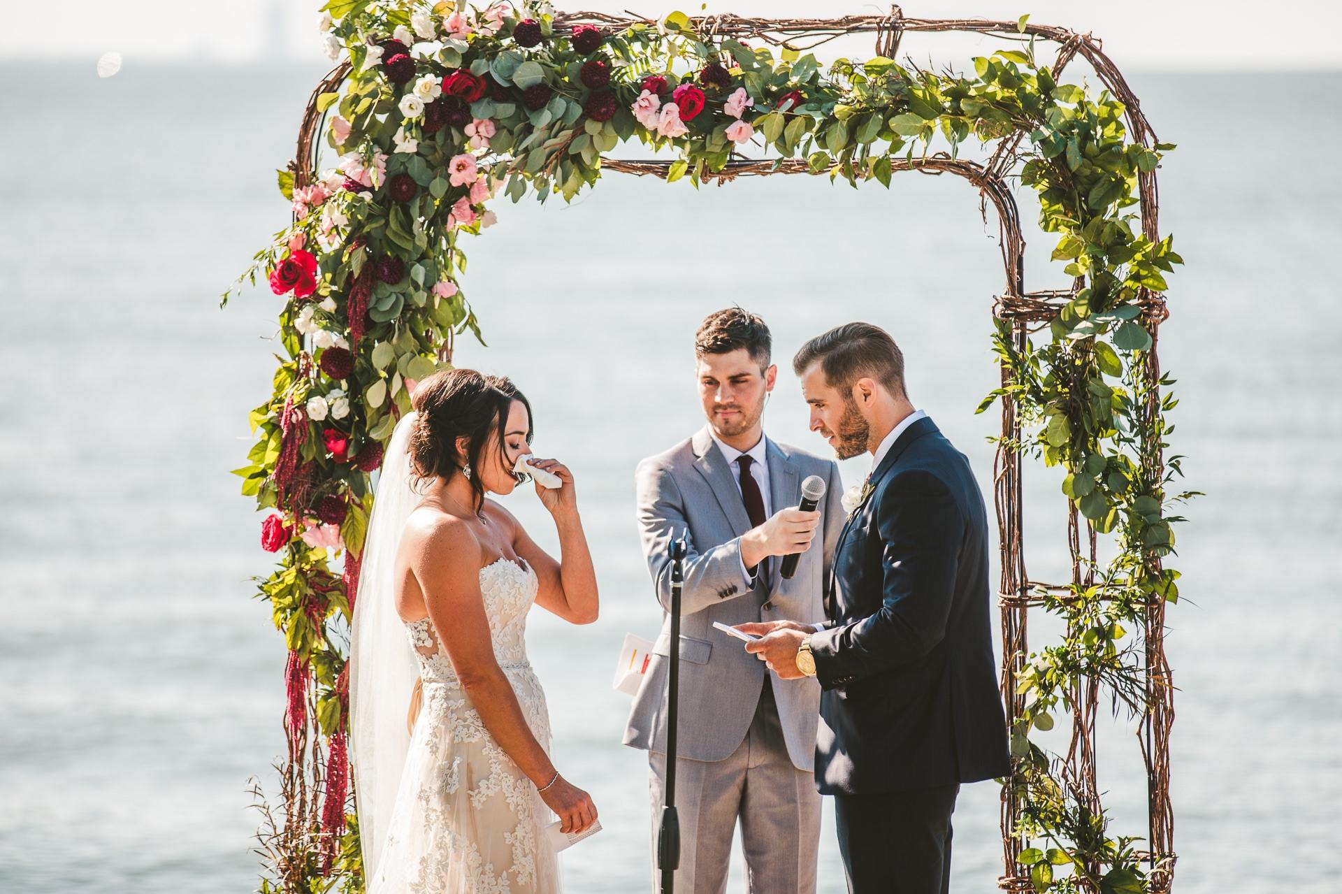 Catawba Island Club Wedding Photographer in Port Clinton 64.jpg