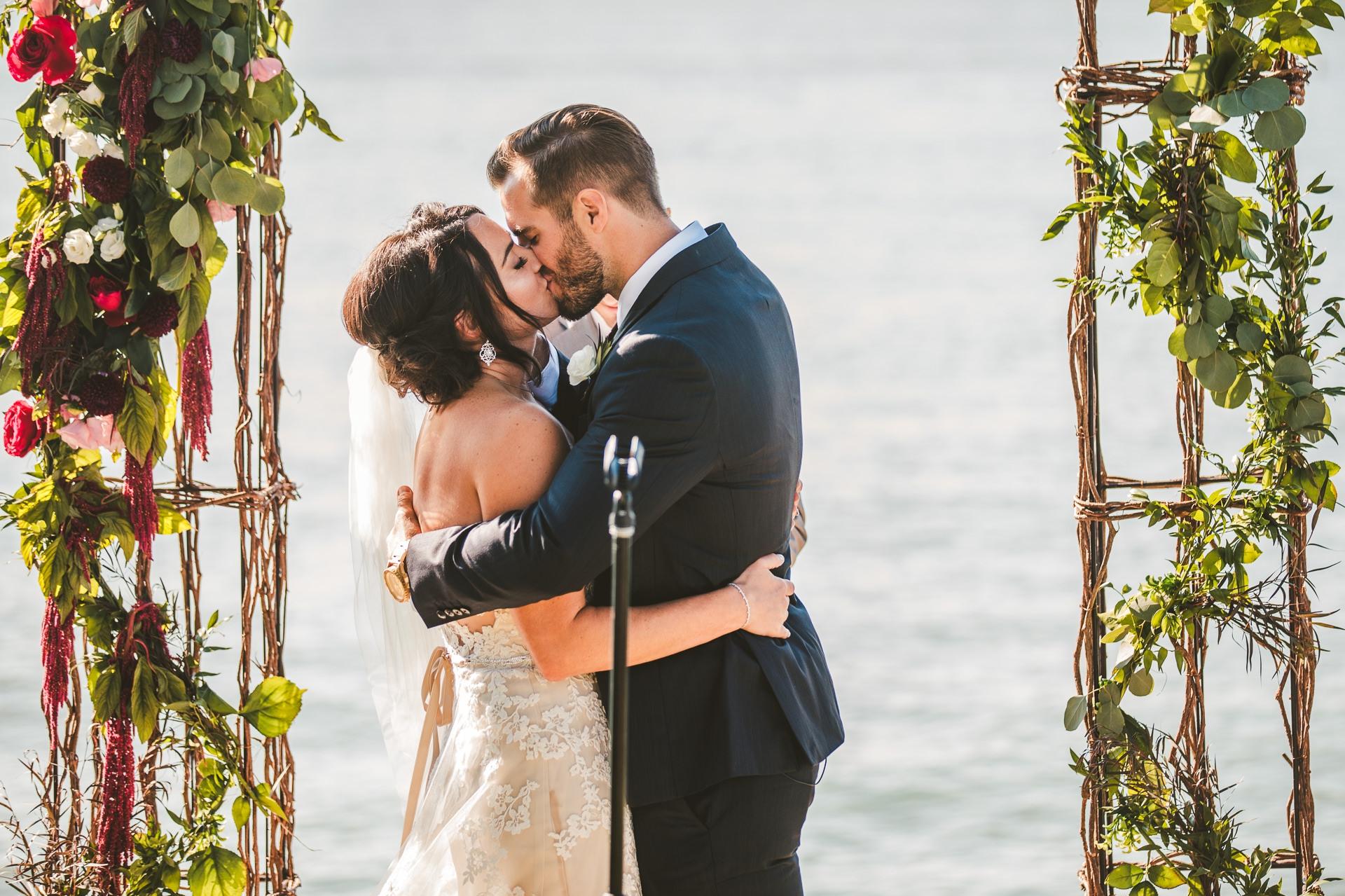 Catawba Island Club Wedding Photographer in Port Clinton 66.jpg