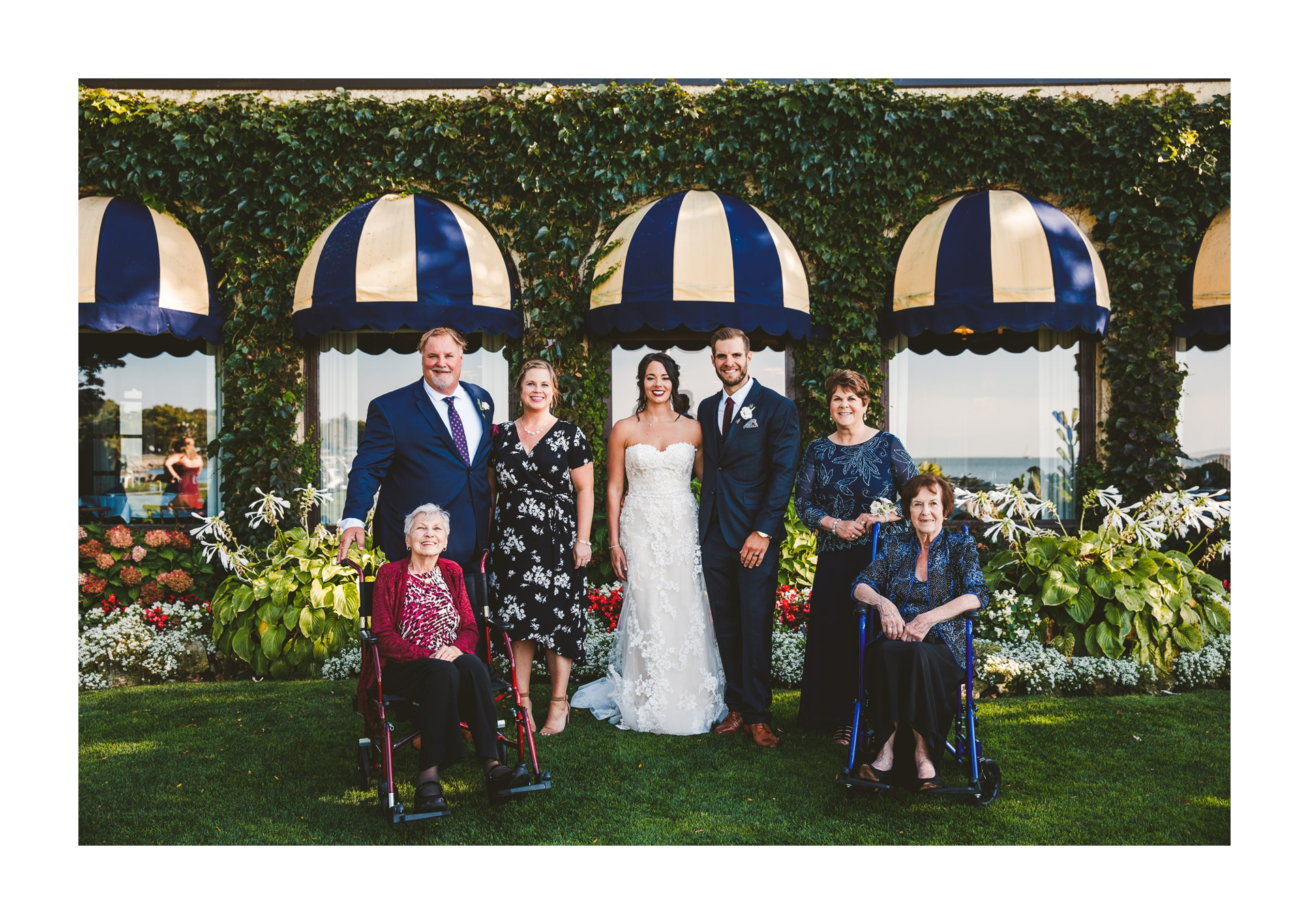 Catawba Island Club Wedding Photographer in Port Clinton 69.jpg