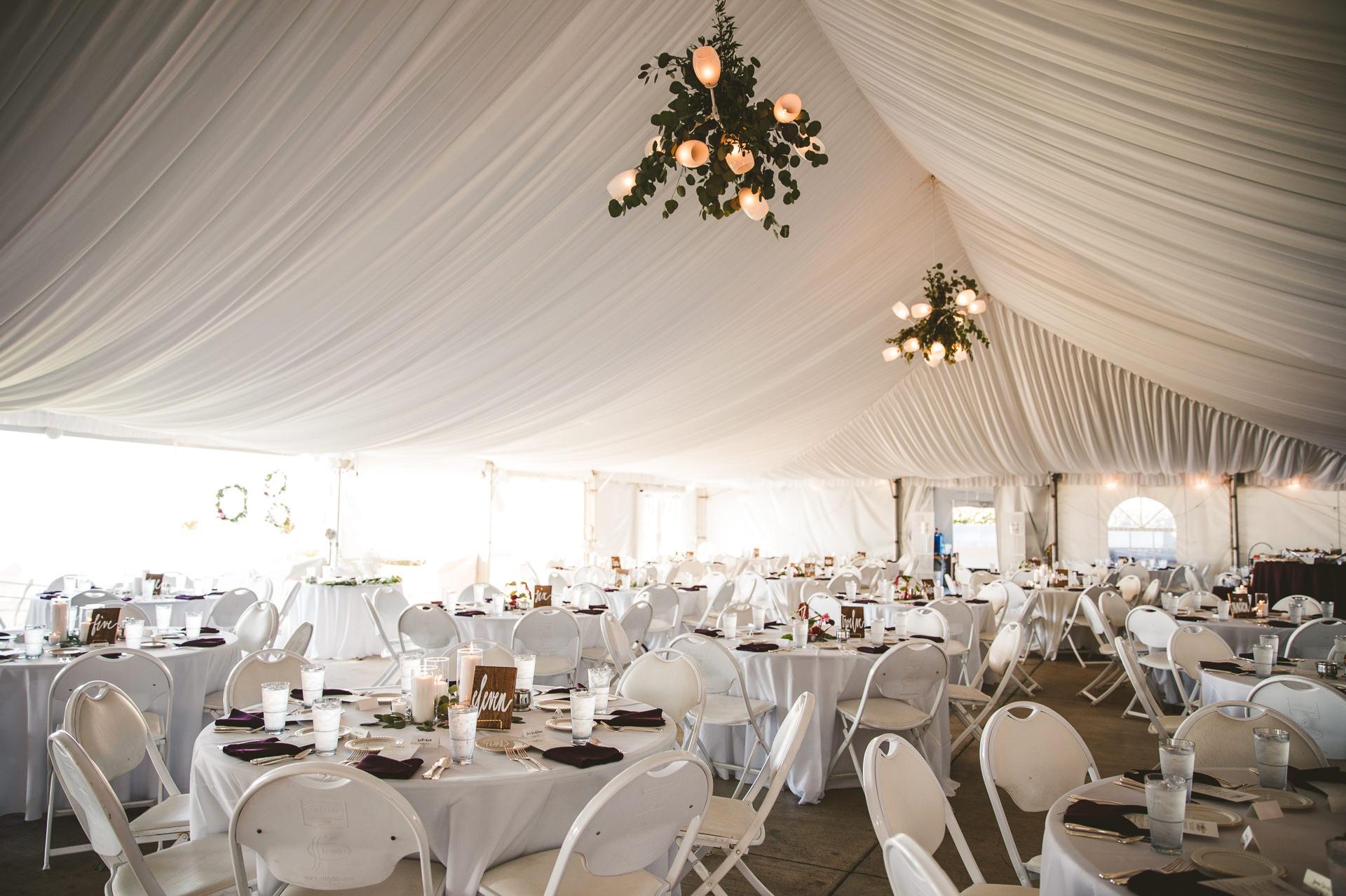 Catawba Island Club Wedding Photographer in Port Clinton 71.jpg