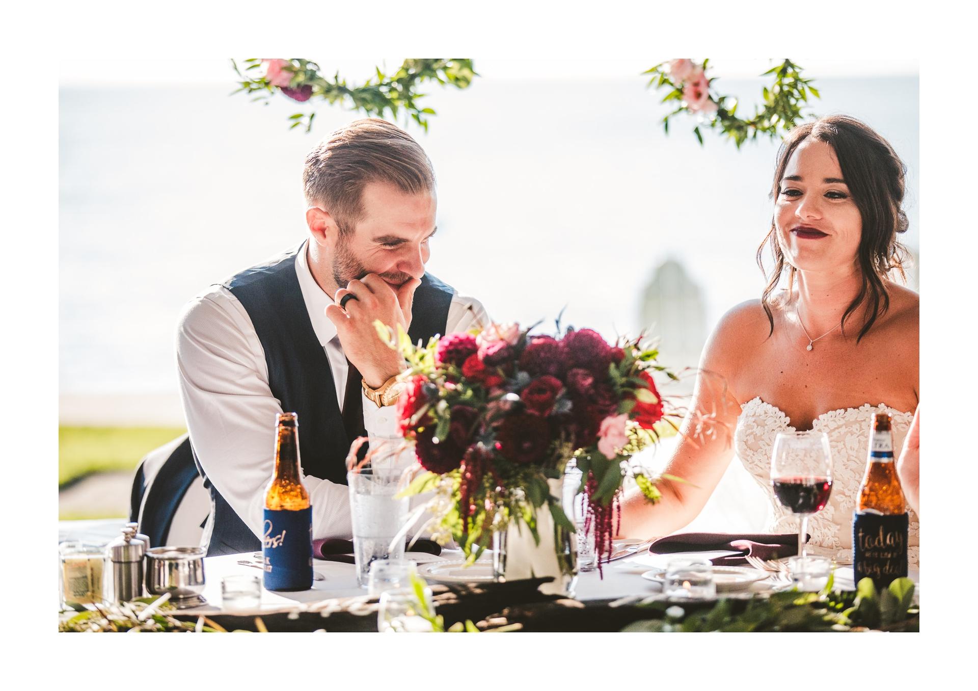 Catawba Island Club Wedding Photographer in Port Clinton 77.jpg