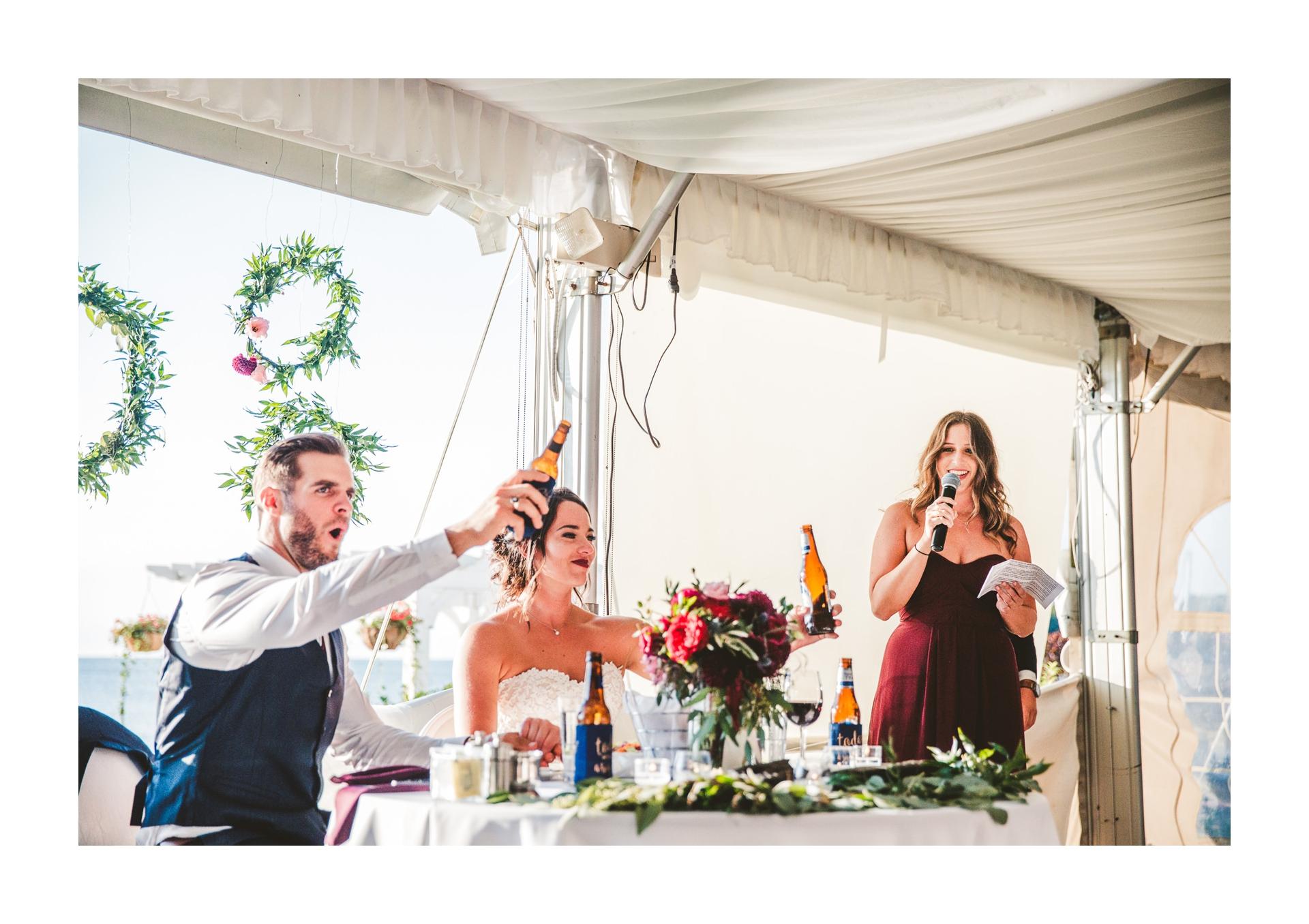 Catawba Island Club Wedding Photographer in Port Clinton 79.jpg