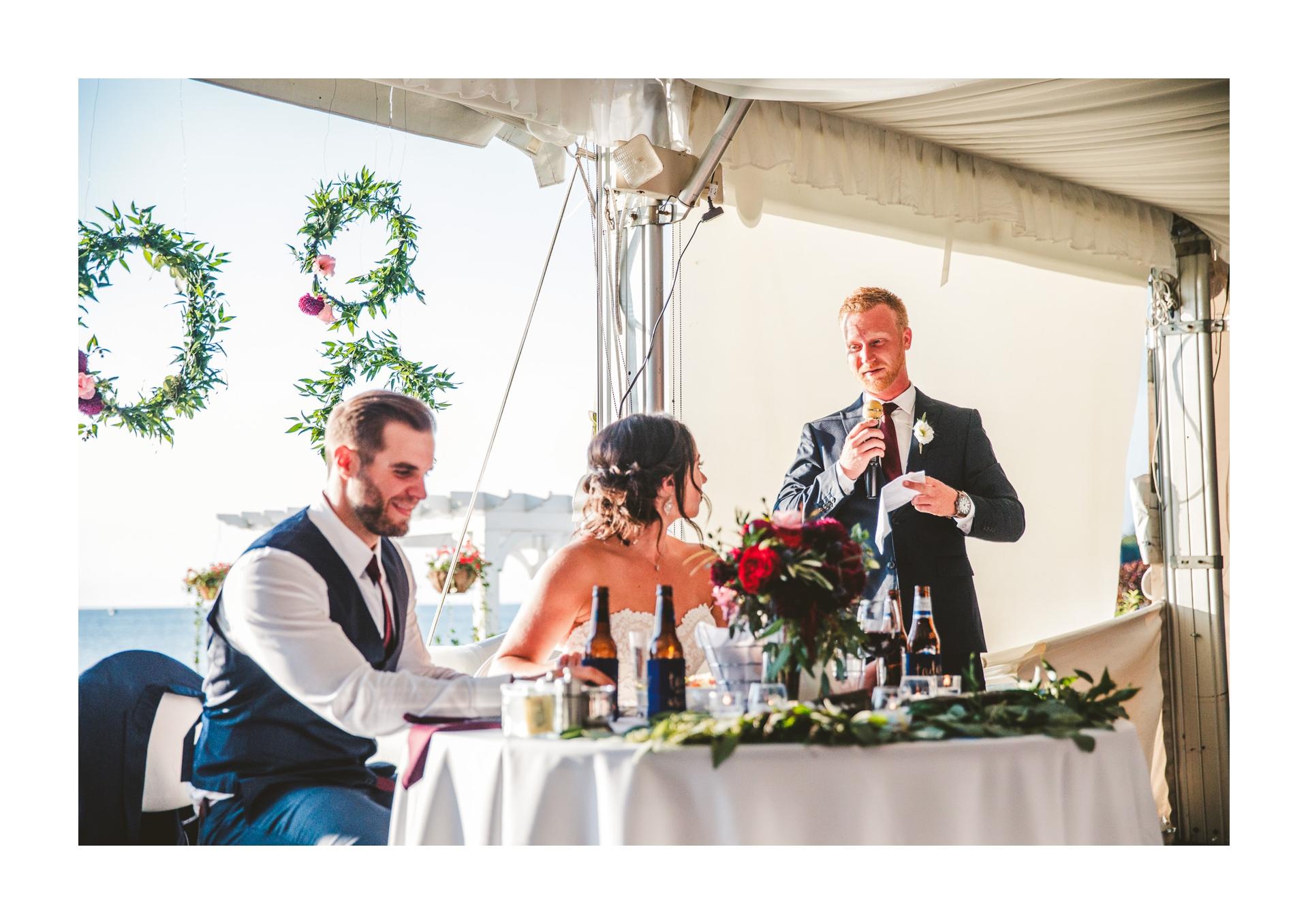 Catawba Island Club Wedding Photographer in Port Clinton 80.jpg