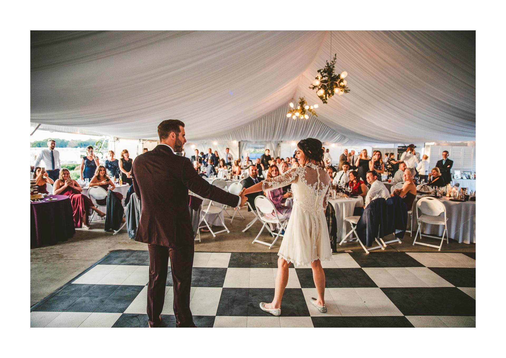 Catawba Island Club Wedding Photographer in Port Clinton 84.jpg