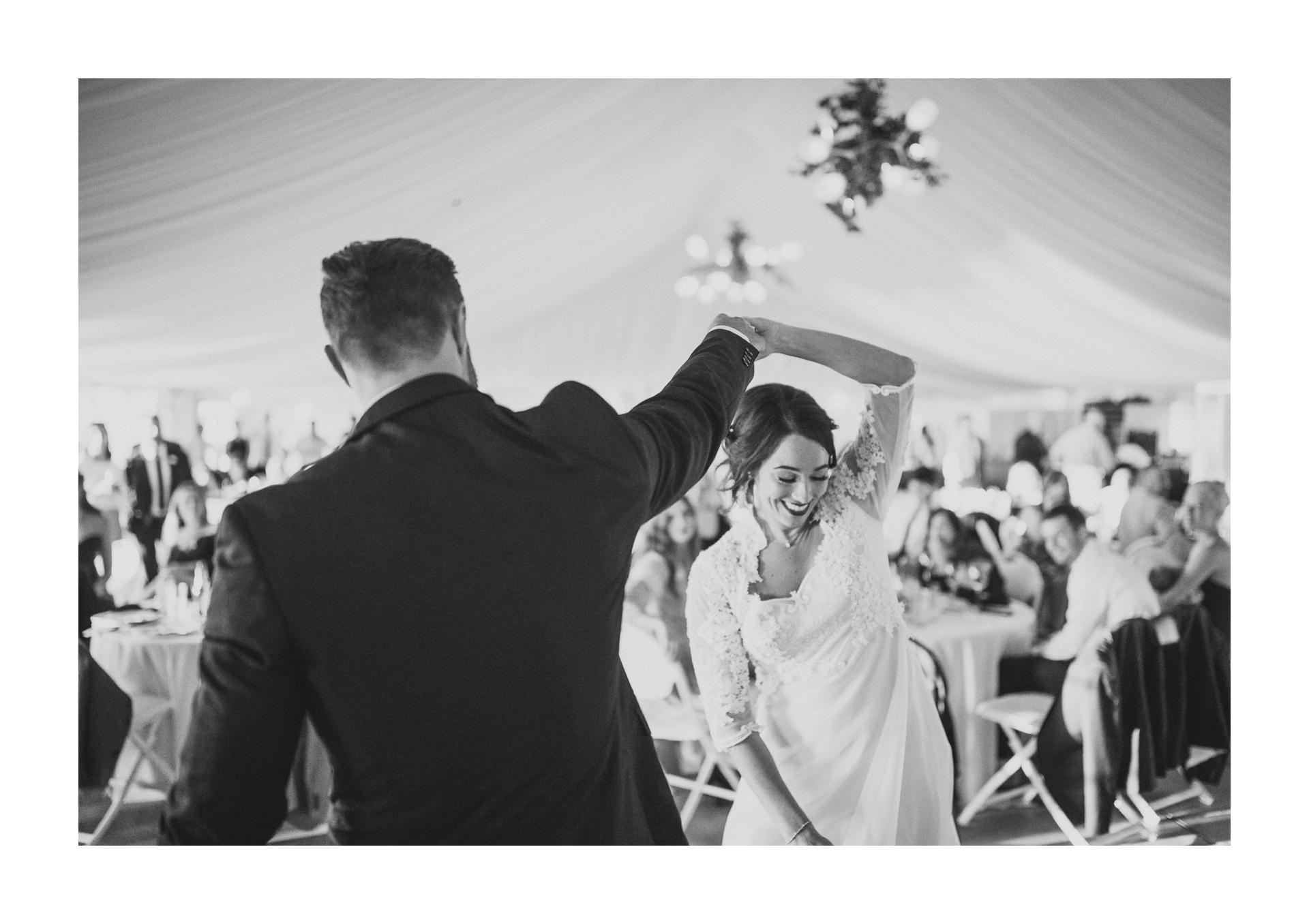 Catawba Island Club Wedding Photographer in Port Clinton 86.jpg
