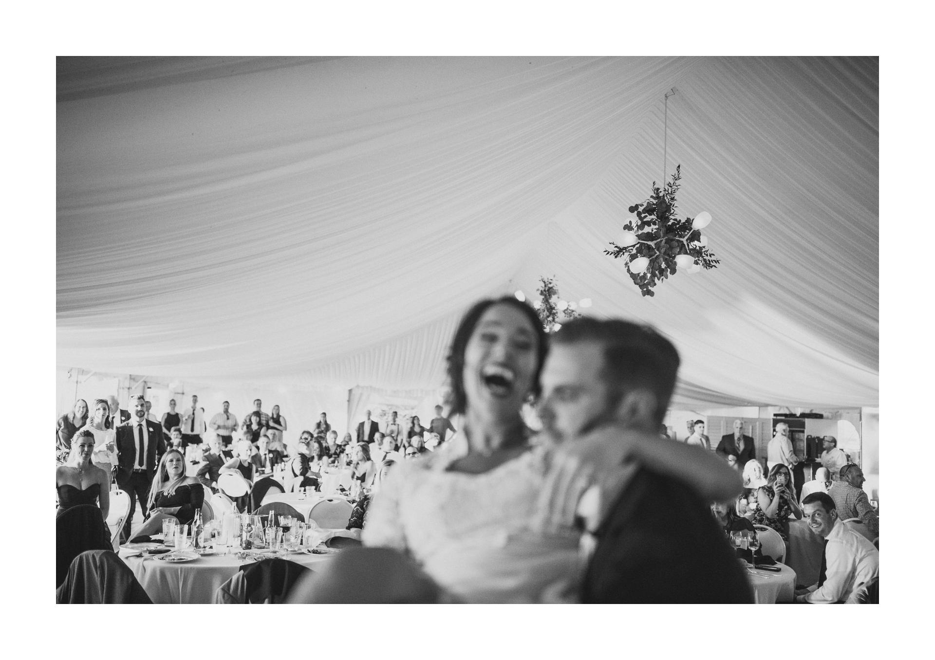 Catawba Island Club Wedding Photographer in Port Clinton 87.jpg