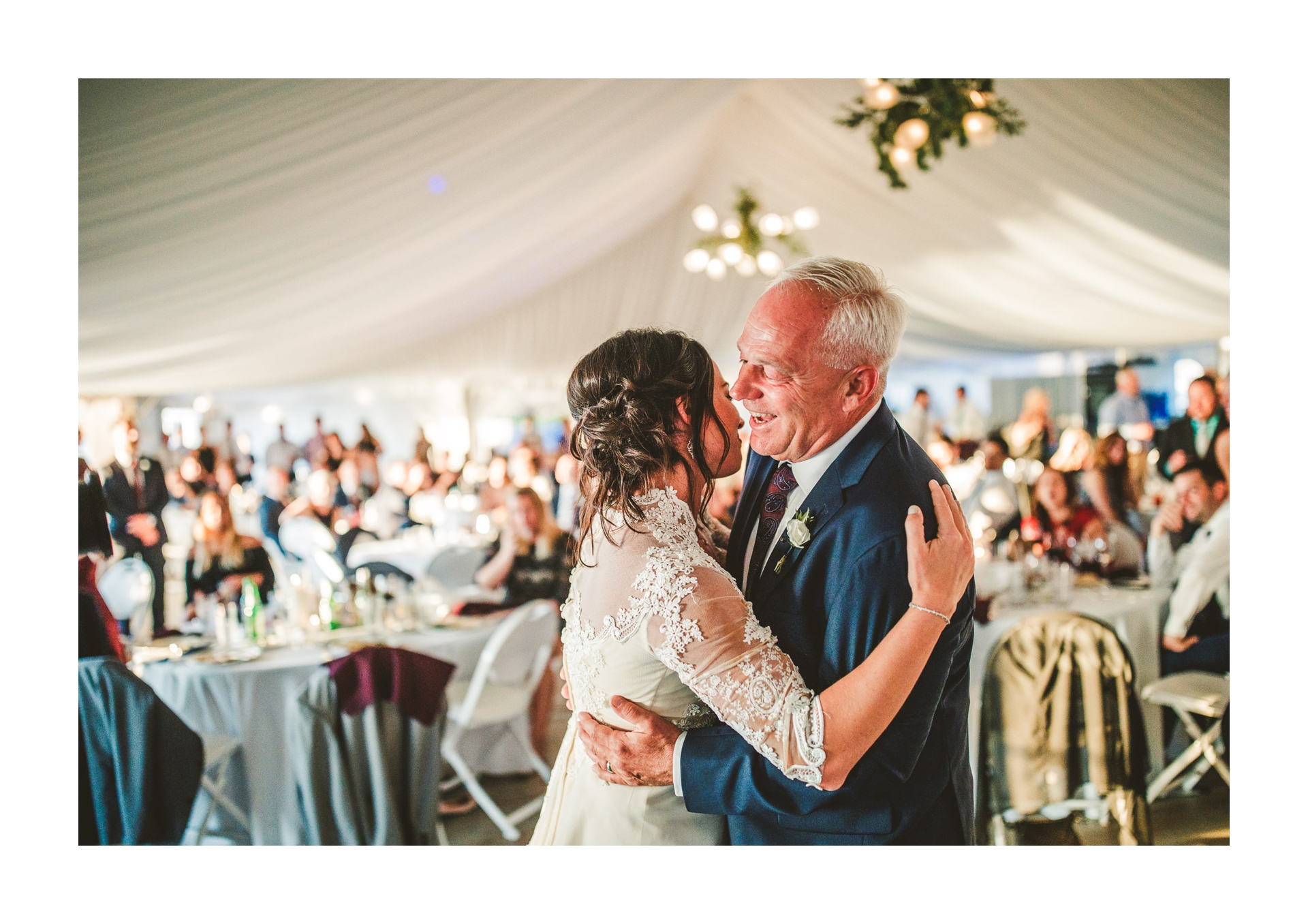 Catawba Island Club Wedding Photographer in Port Clinton 89.jpg