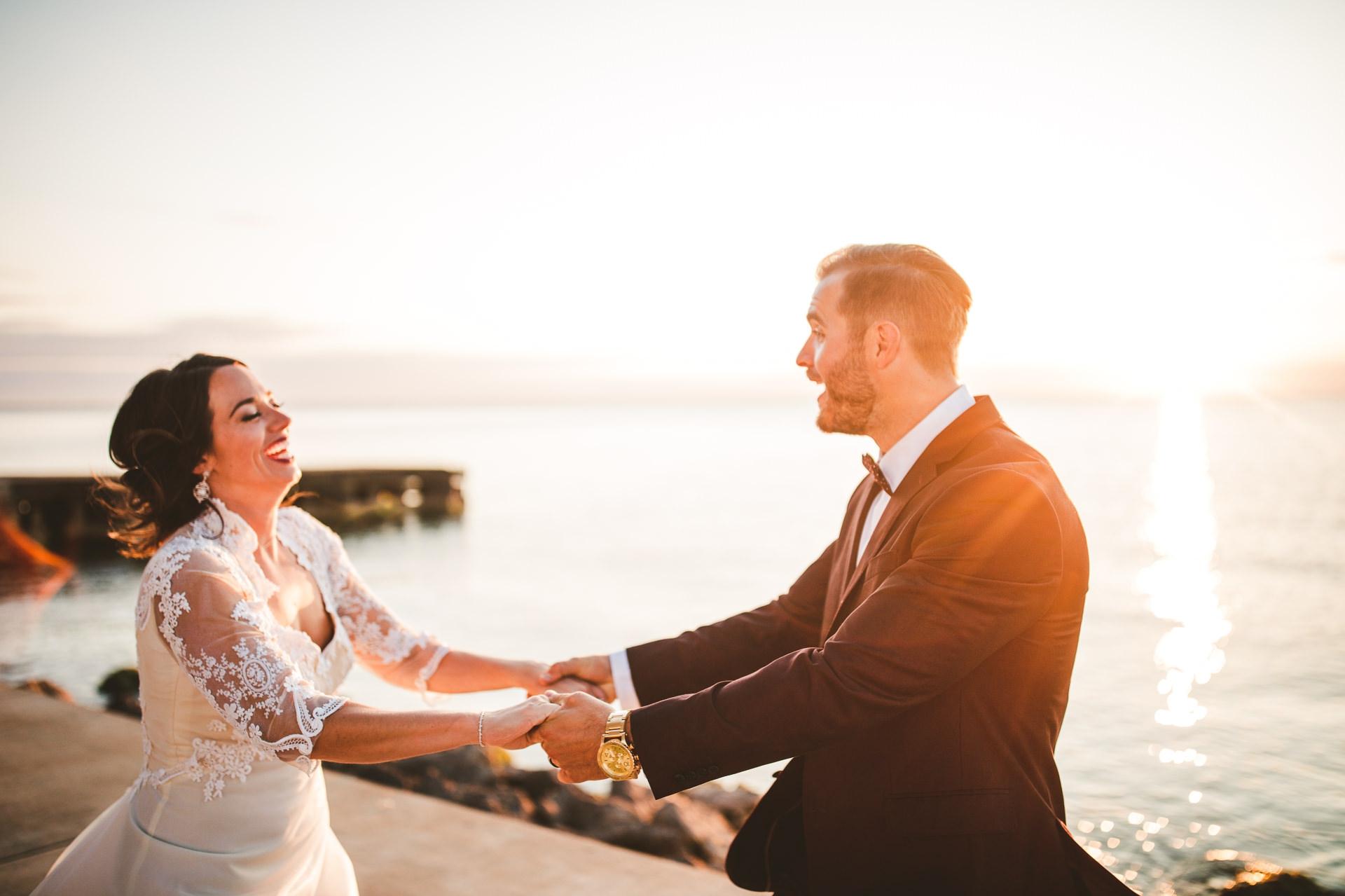 Catawba Island Club Wedding Photographer in Port Clinton 91.jpg