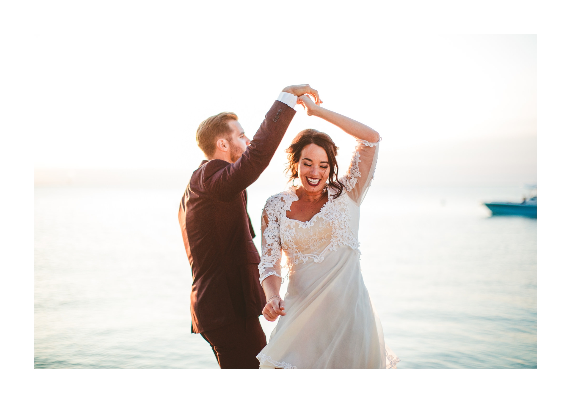 Catawba Island Club Wedding Photographer in Port Clinton 92.jpg