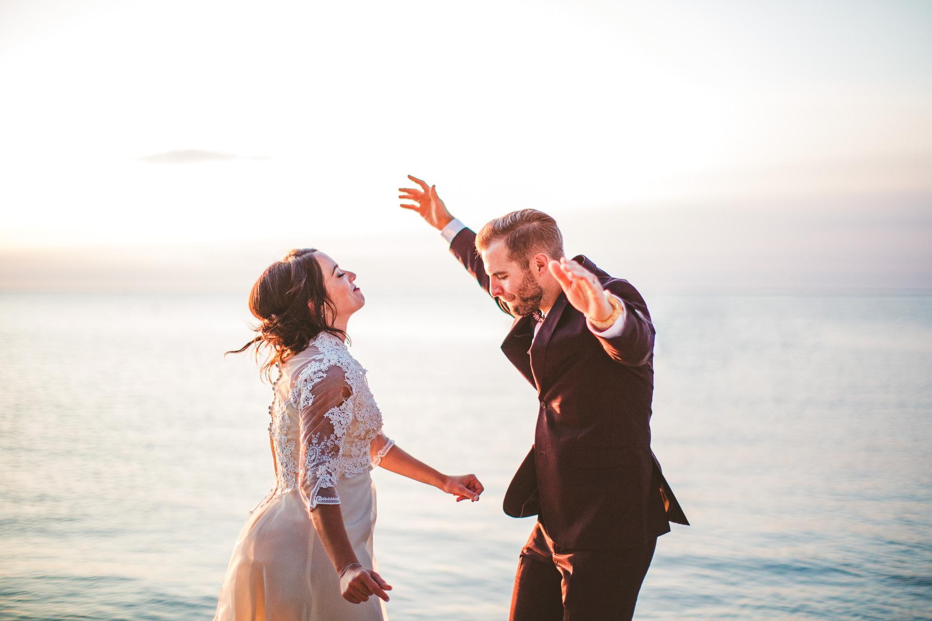Catawba Island Club Wedding Photographer in Port Clinton 93.jpg