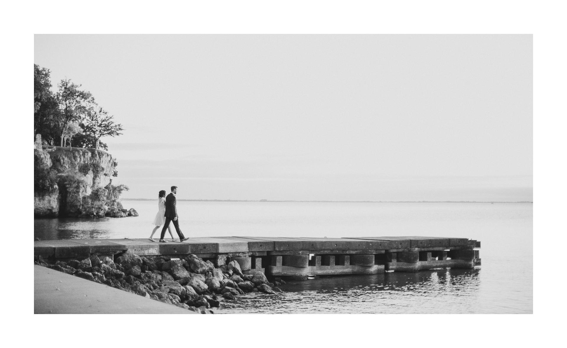 Catawba Island Club Wedding Photographer in Port Clinton 94.jpg