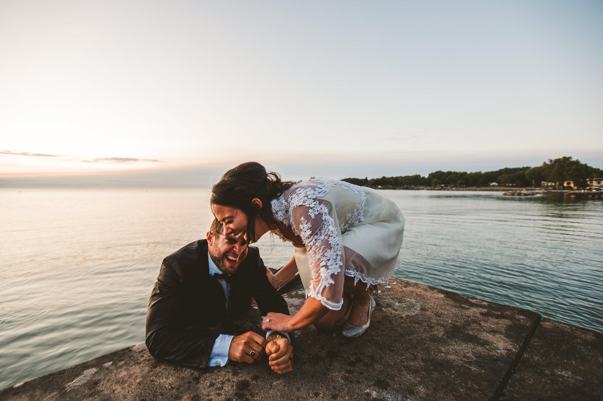 Catawba Island Club Wedding Photographer in Port Clinton 101.jpg