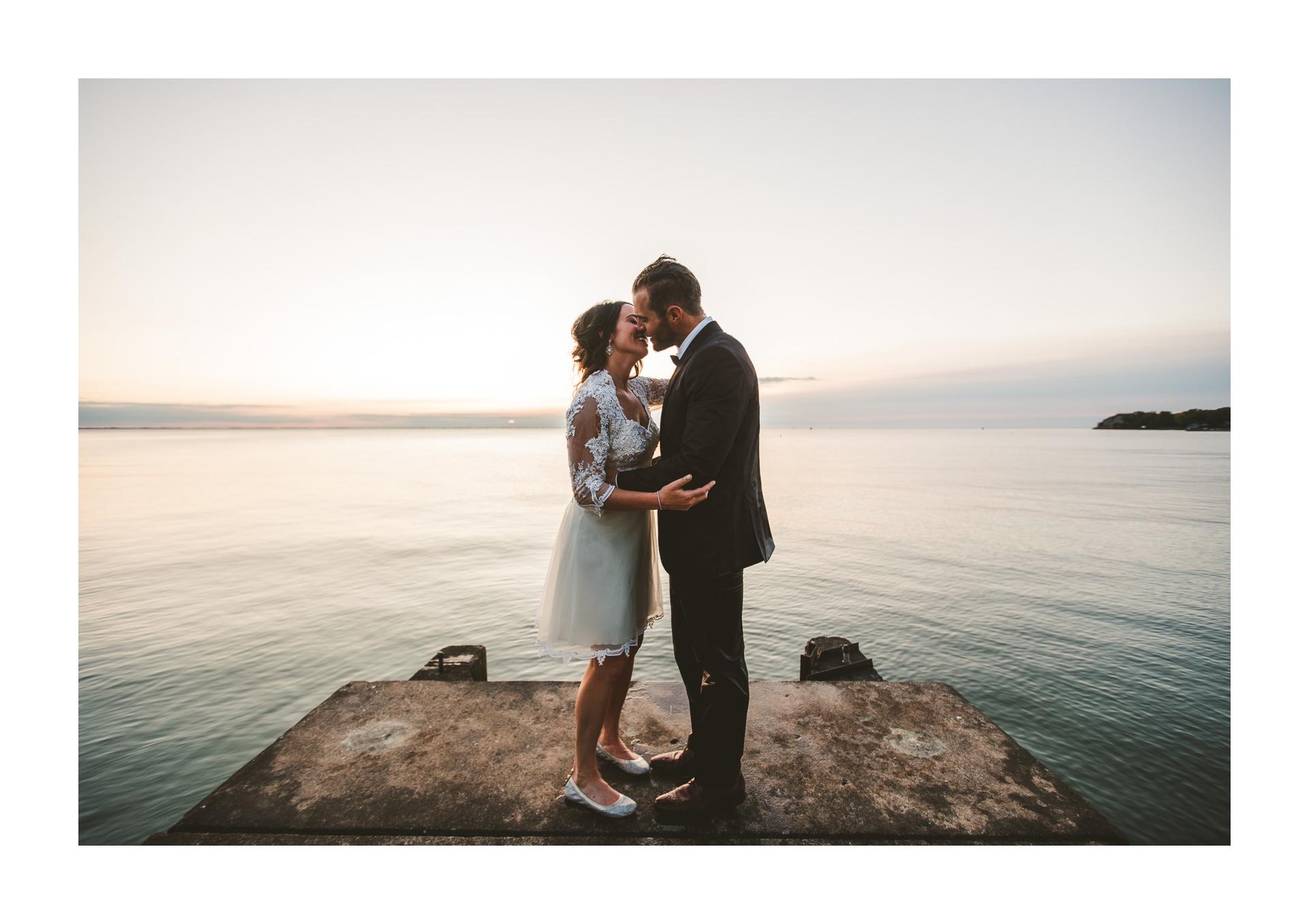 Catawba Island Club Wedding Photographer in Port Clinton 102.jpg