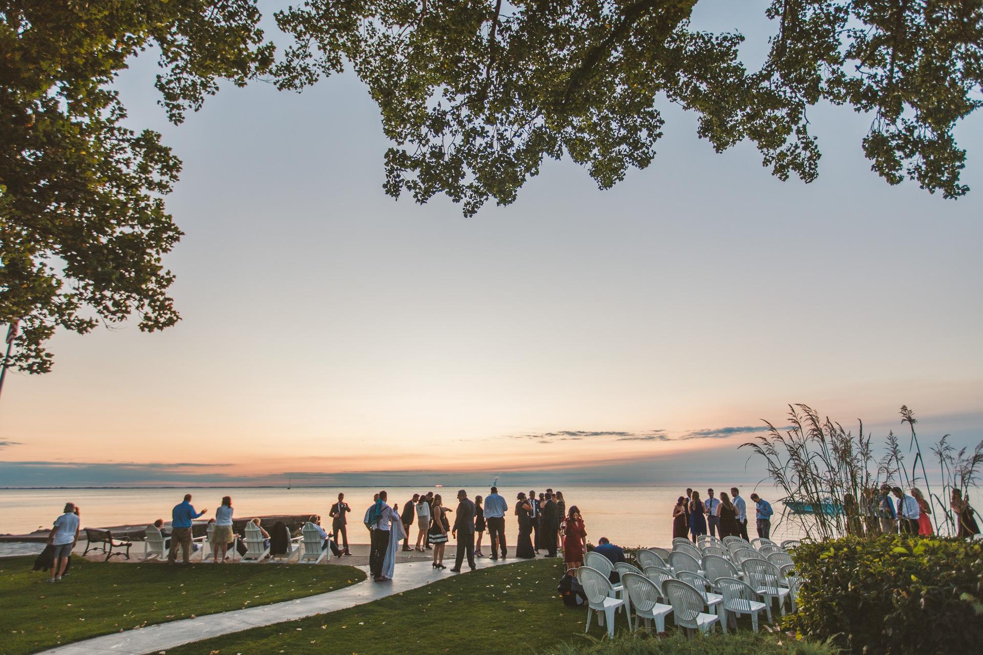 Catawba Island Club Wedding Photographer in Port Clinton 105.jpg