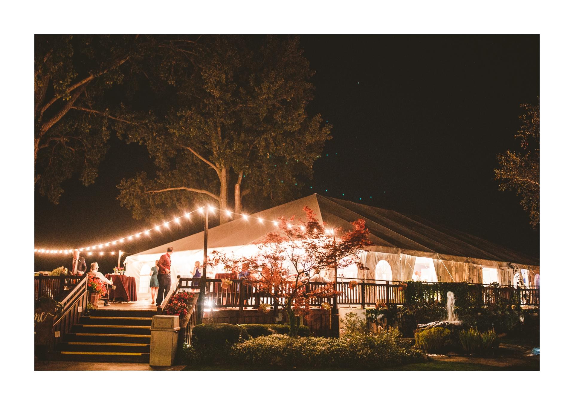 Catawba Island Club Wedding Photographer in Port Clinton 106.jpg