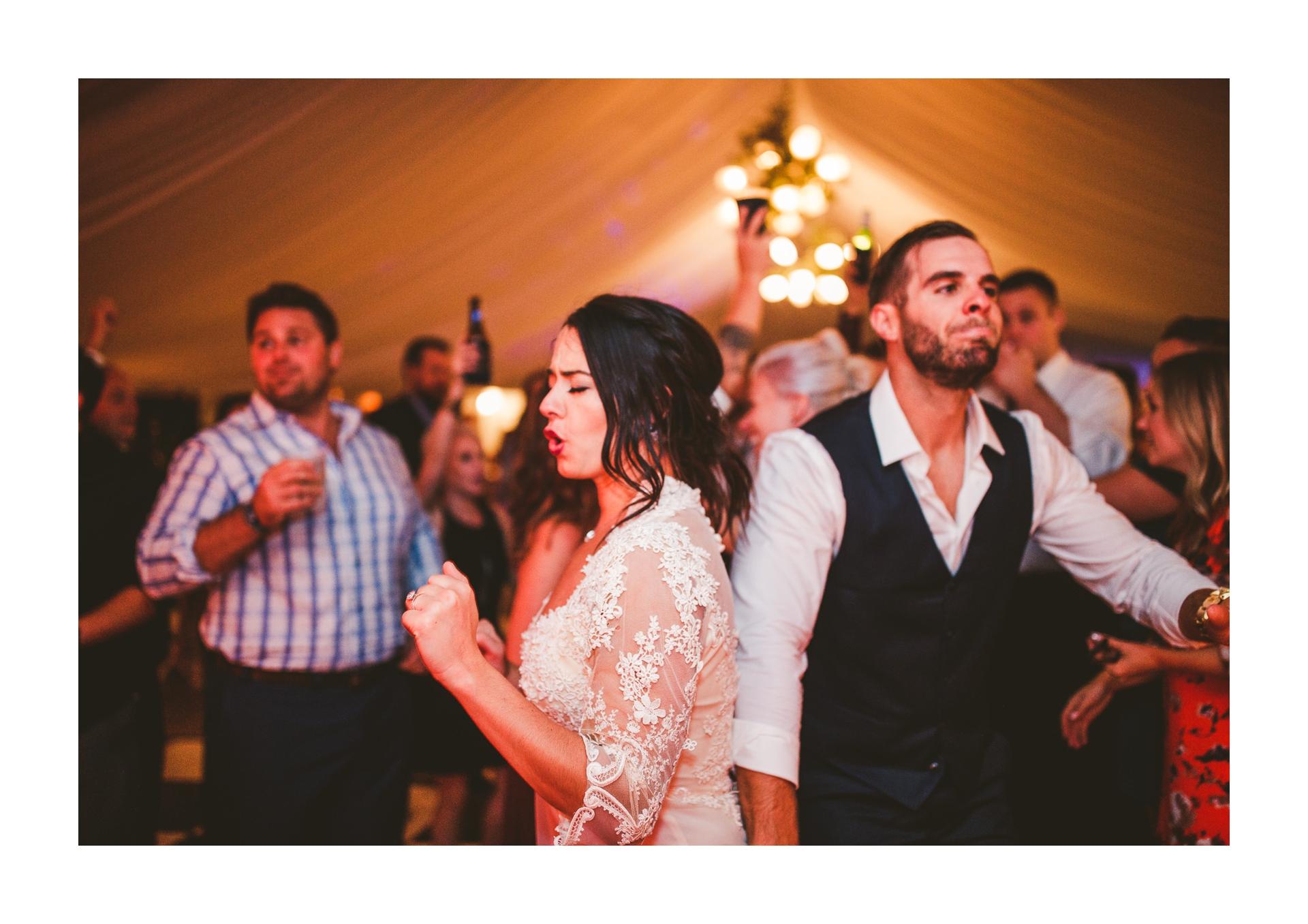 Catawba Island Club Wedding Photographer in Port Clinton 110.jpg