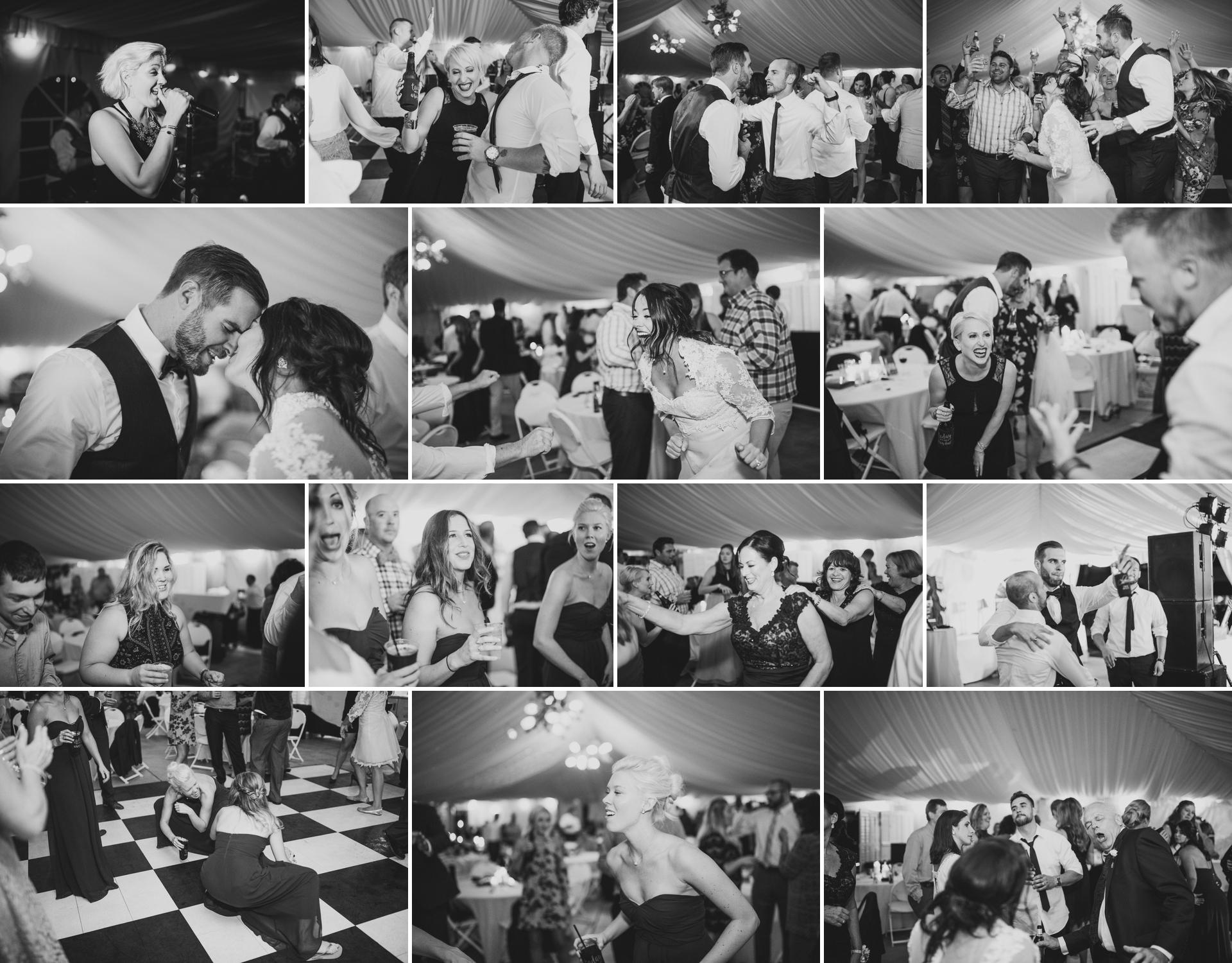 Catawba Island Club Wedding Photographer in Port Clinton 109.jpg