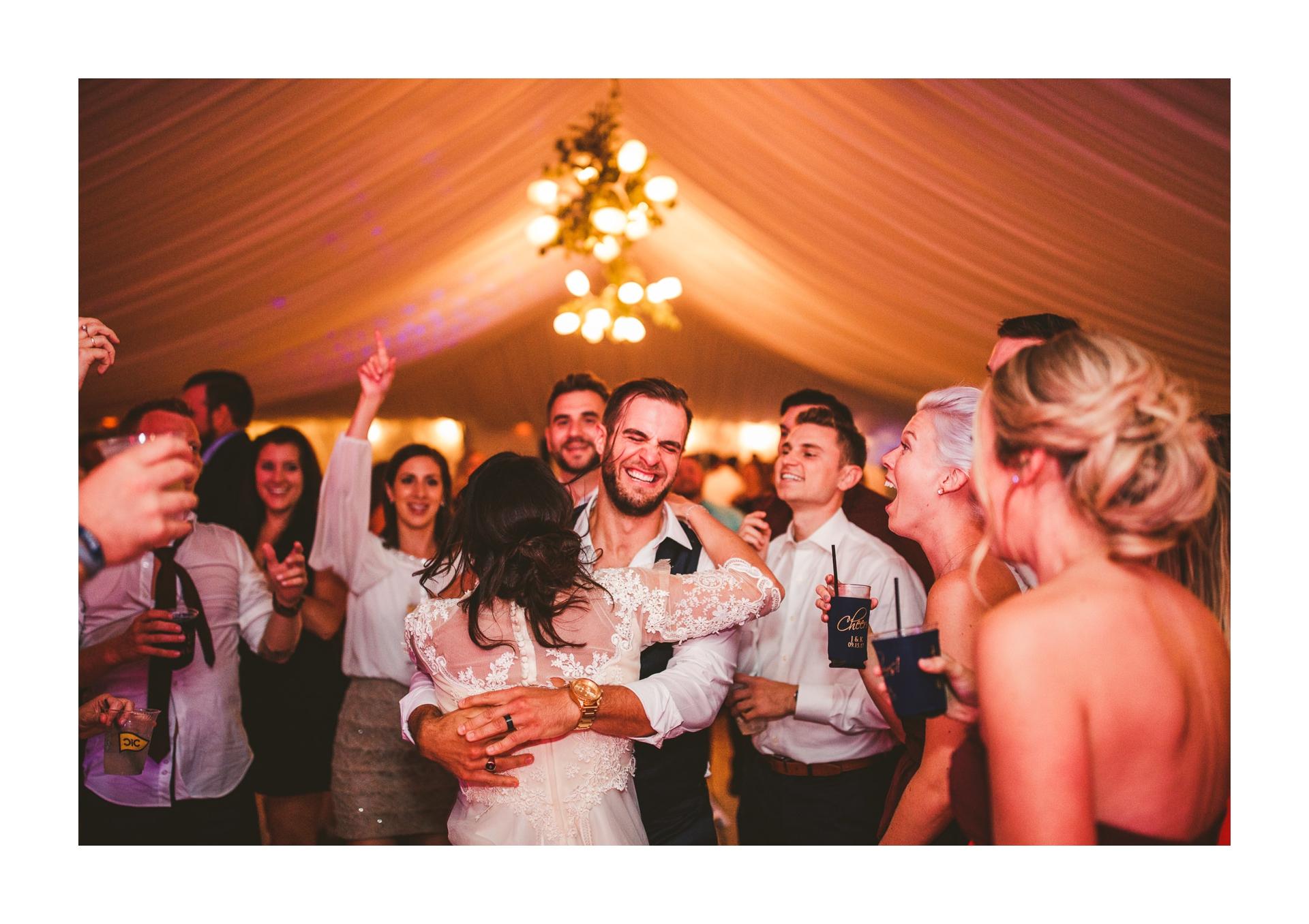 Catawba Island Club Wedding Photographer in Port Clinton 112.jpg