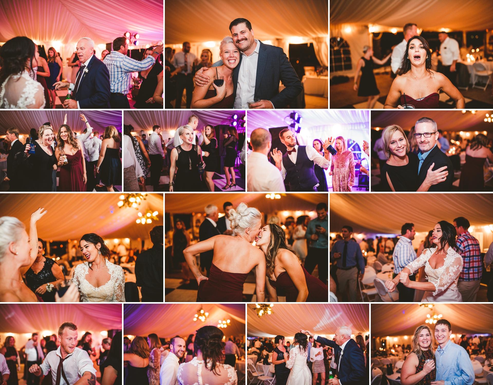 Catawba Island Club Wedding Photographer in Port Clinton 111.jpg