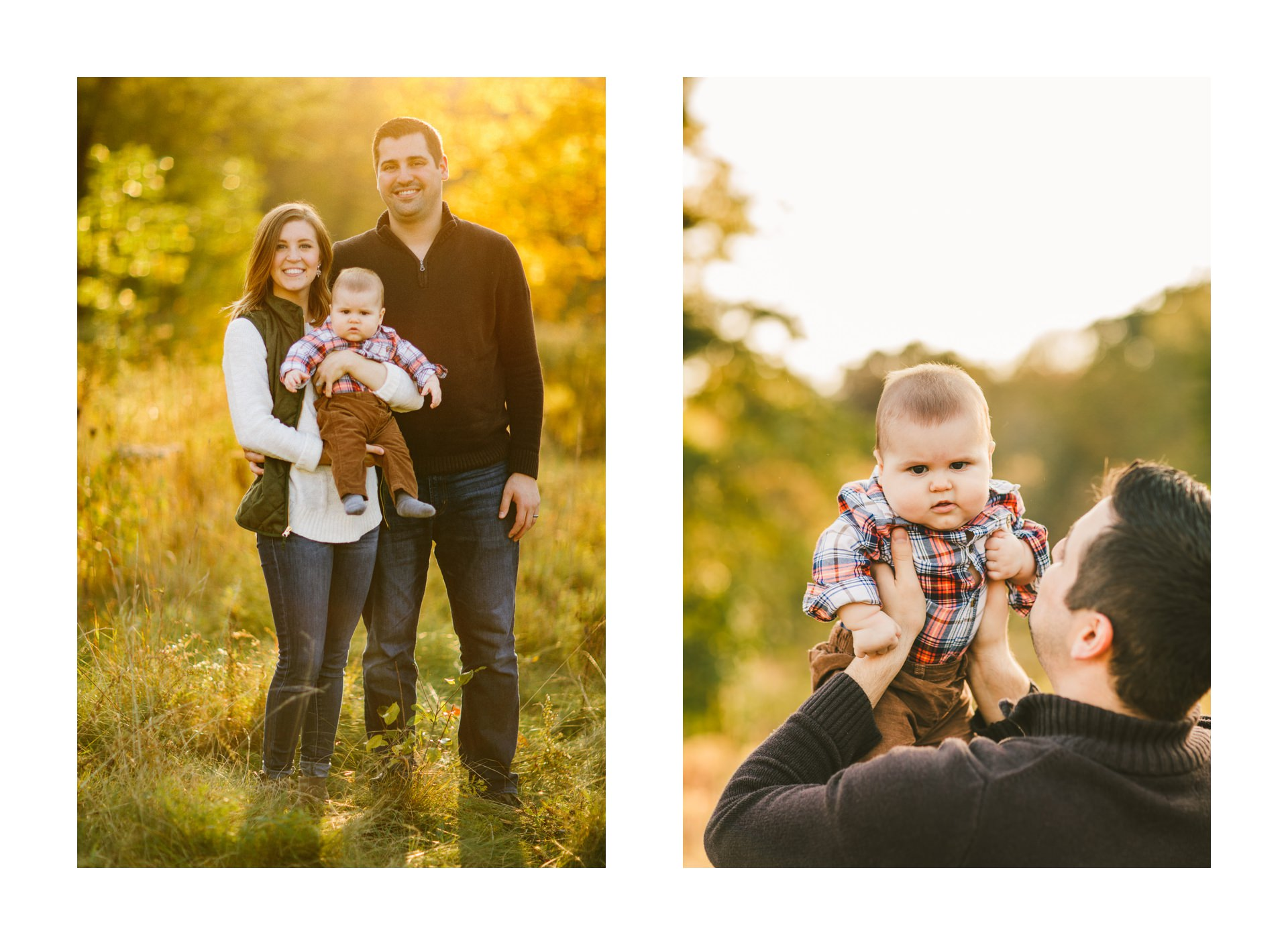 Patterson Fruit Farm Fall Family Photos 8.jpg