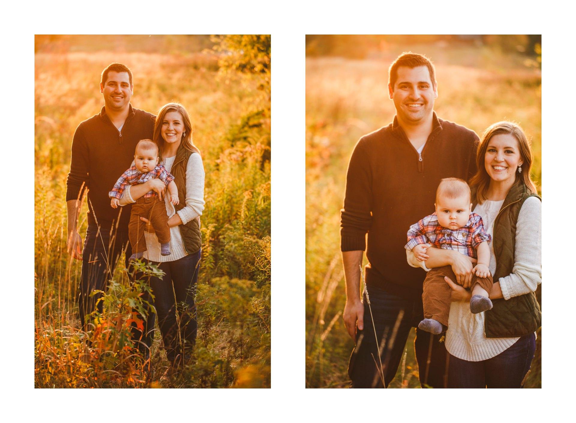 Patterson Fruit Farm Fall Family Photos 21.jpg