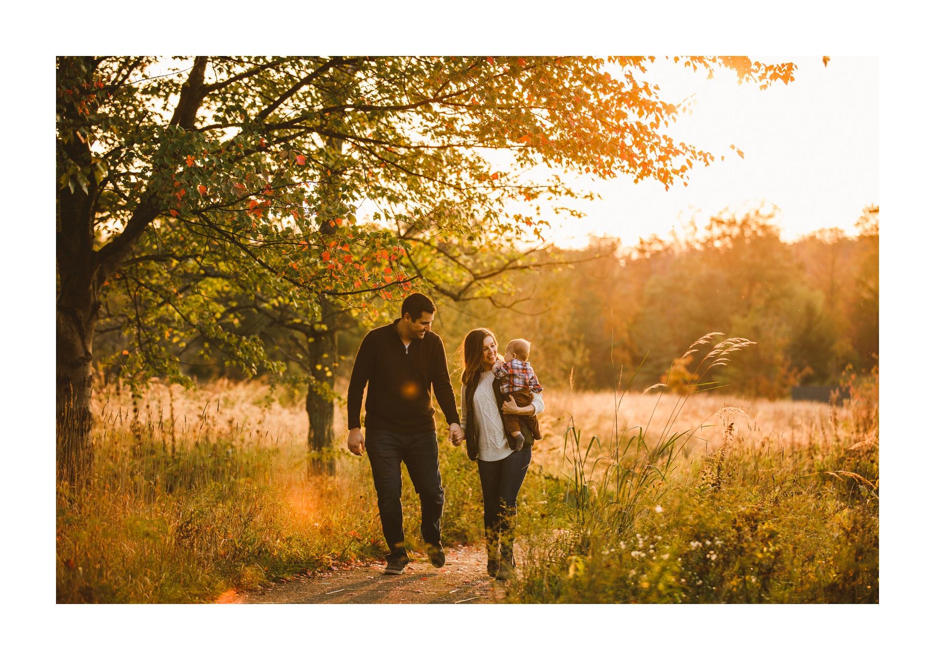Patterson Fruit Farm Fall Family Photos 22.jpg